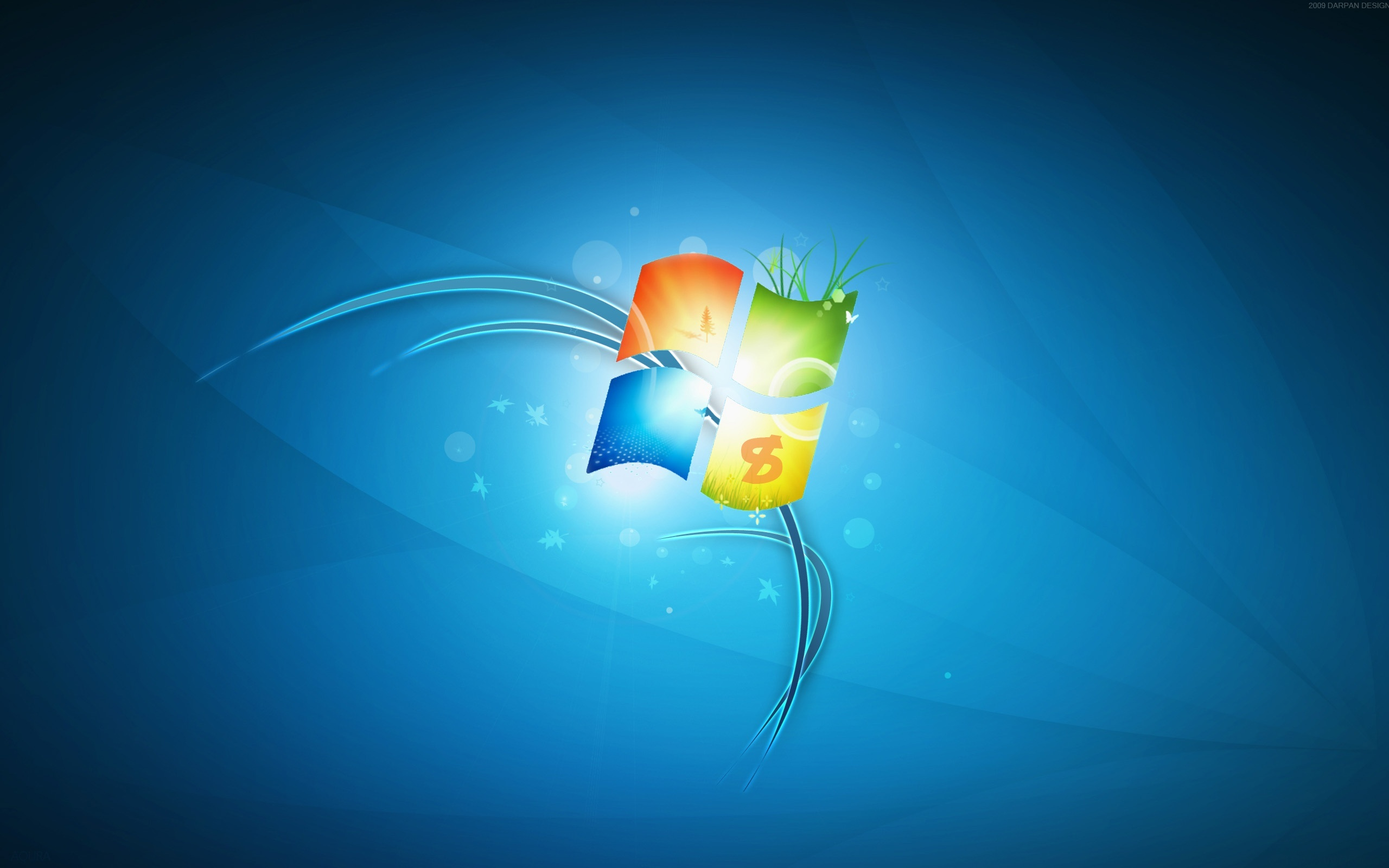 Windows 8 de fond naturel Fonds d'écran | 2560x1600 Fonds d'écran de ...