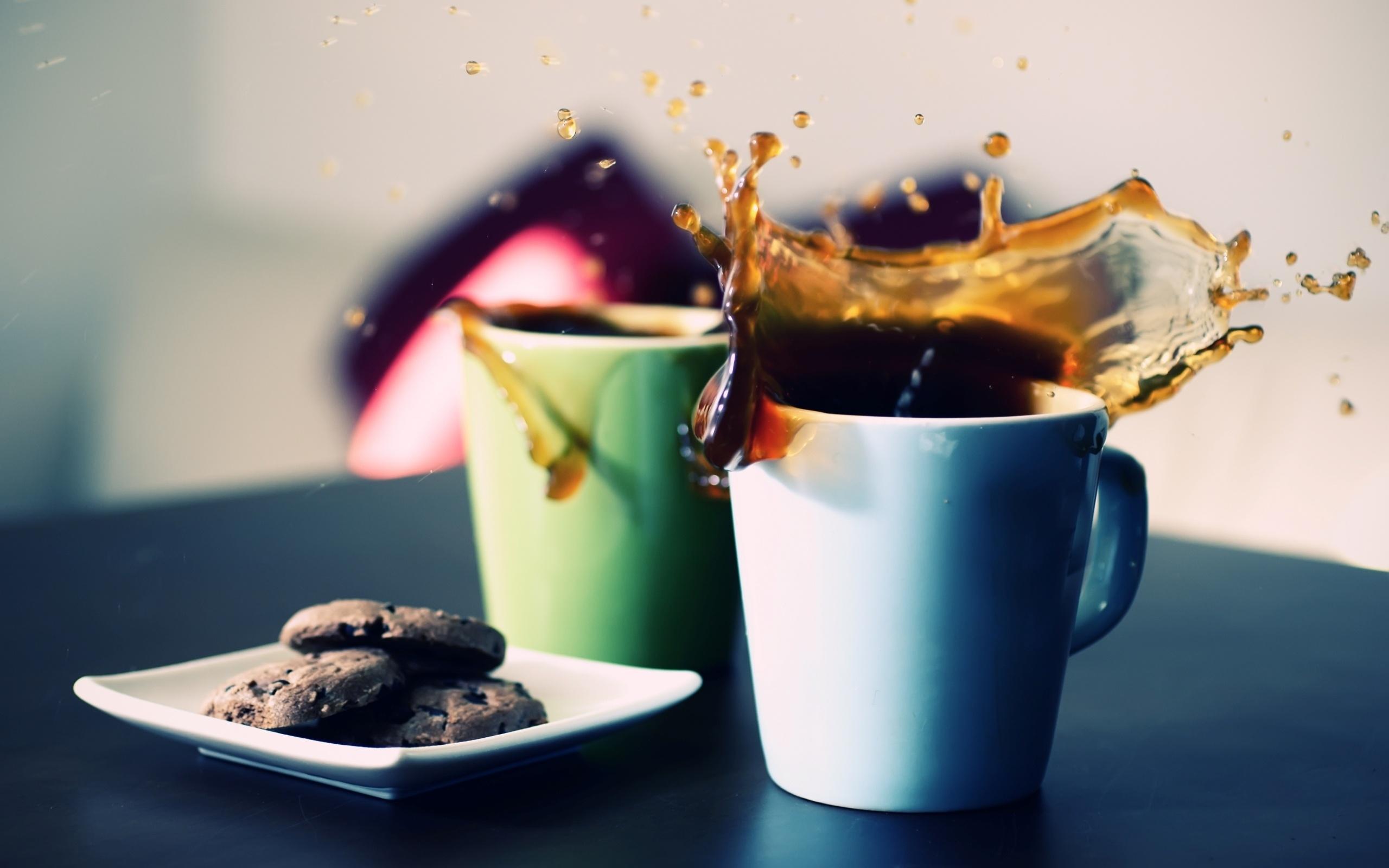 чай кружка стакан tea mug glass без смс