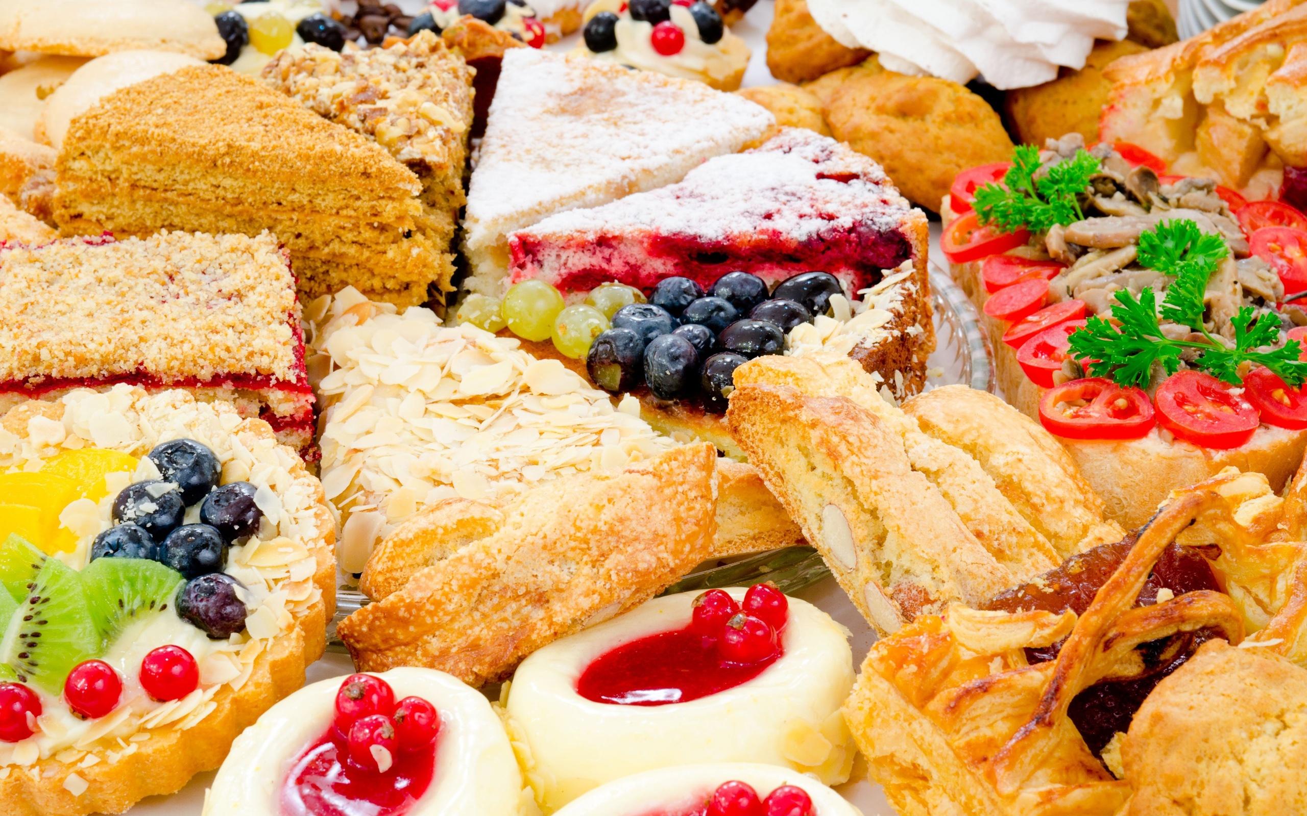 Usted está aquí: Casa / Otros / Cake / pasteles dulces Fondos de ...