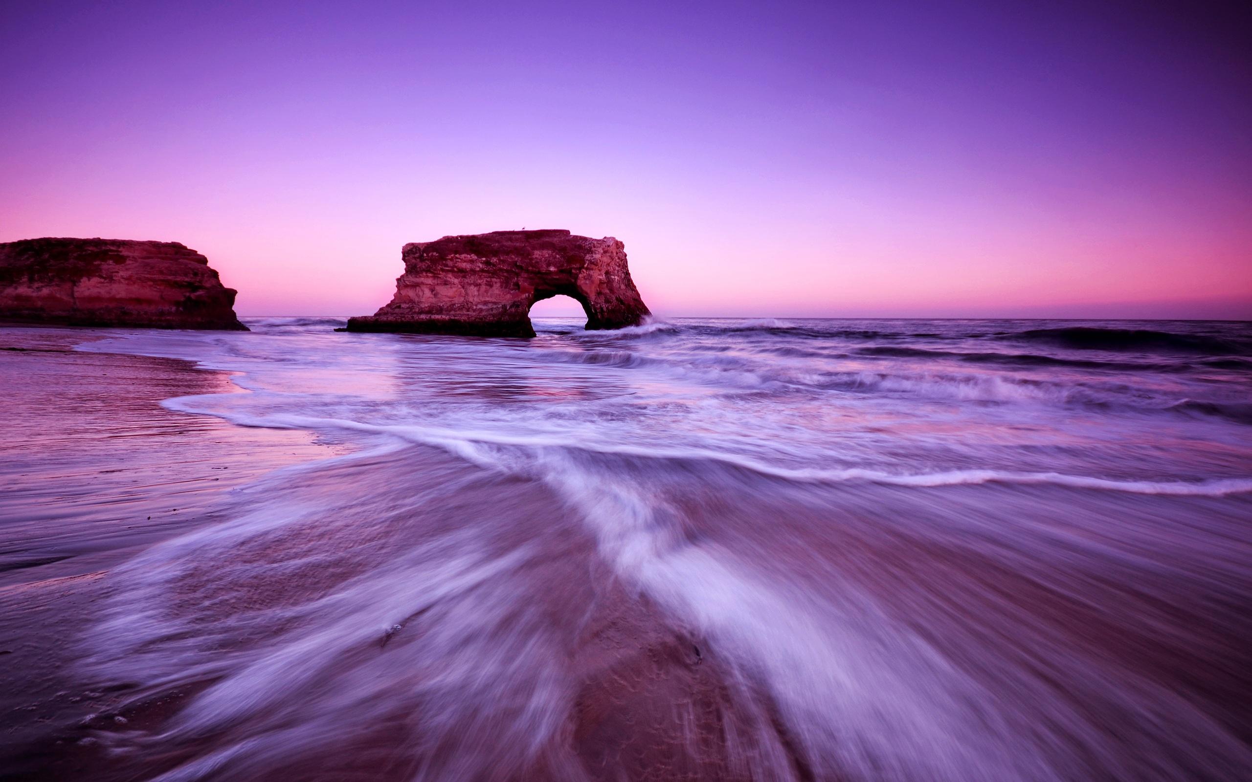 природа море nature sea  № 715240 загрузить