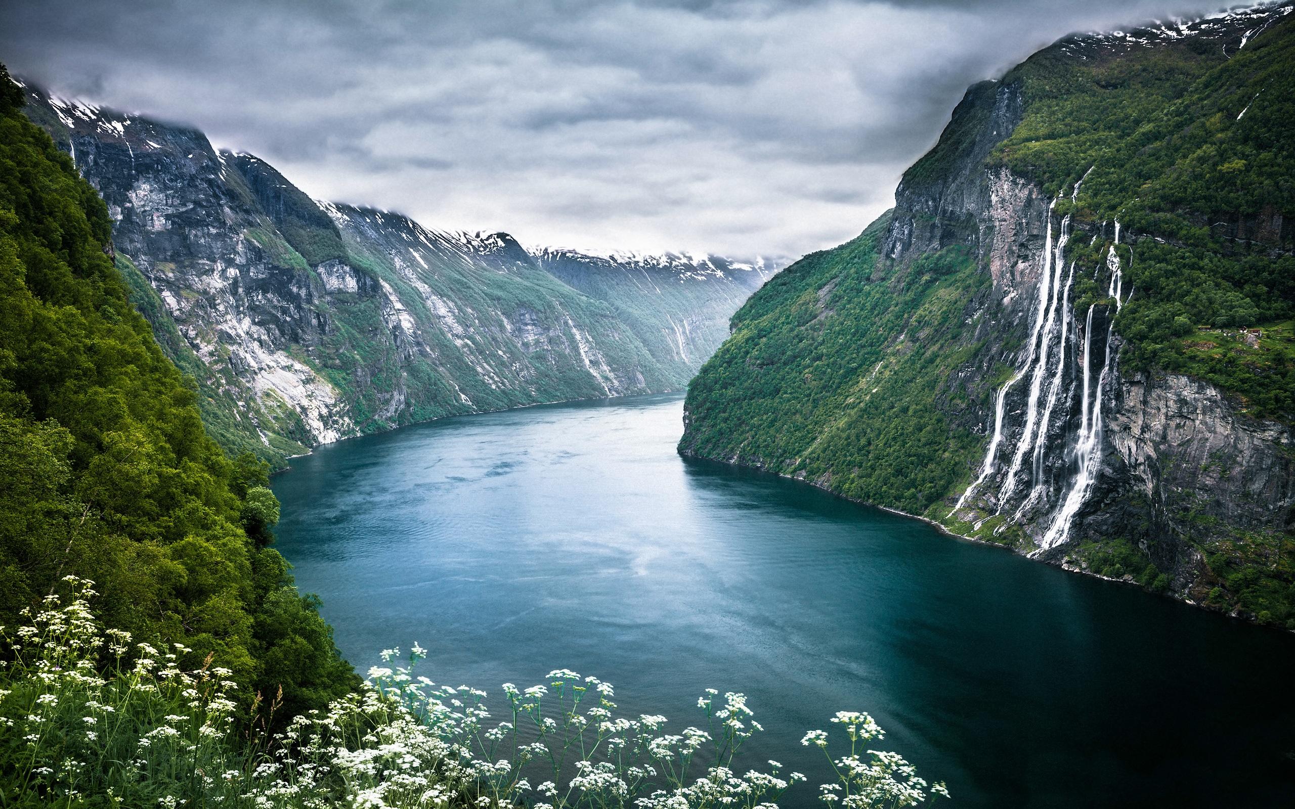 окончанием красивые места мира фото высокого качества трусики