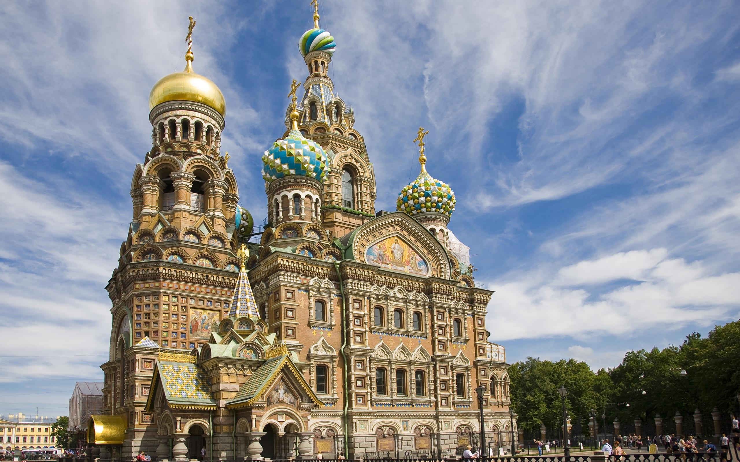 обои на телефон достопримечательности петербурга всего мира