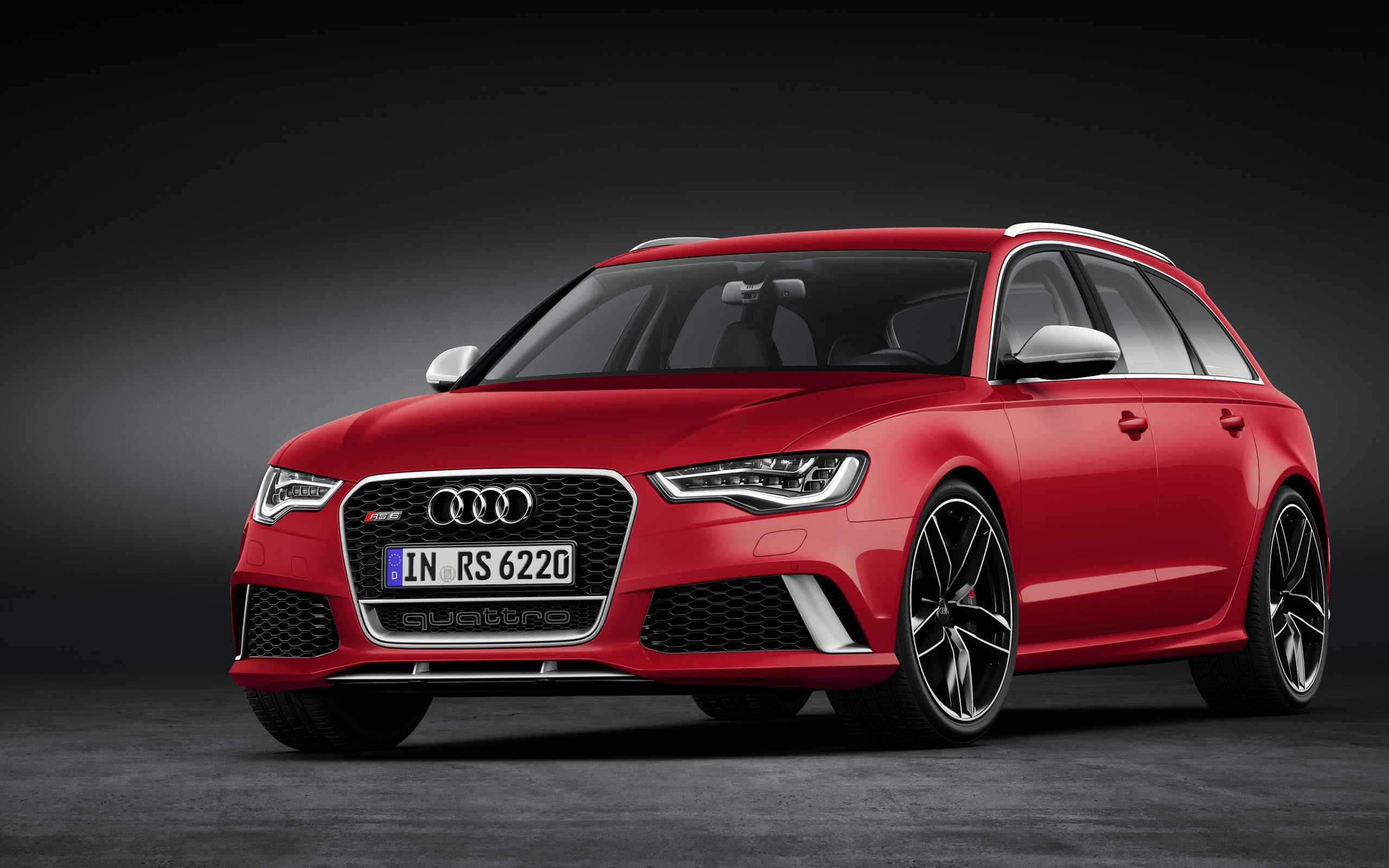 2013 Audi Rs6 Avant 750x1334 Iphone 8 7 6 6s Wallpaper