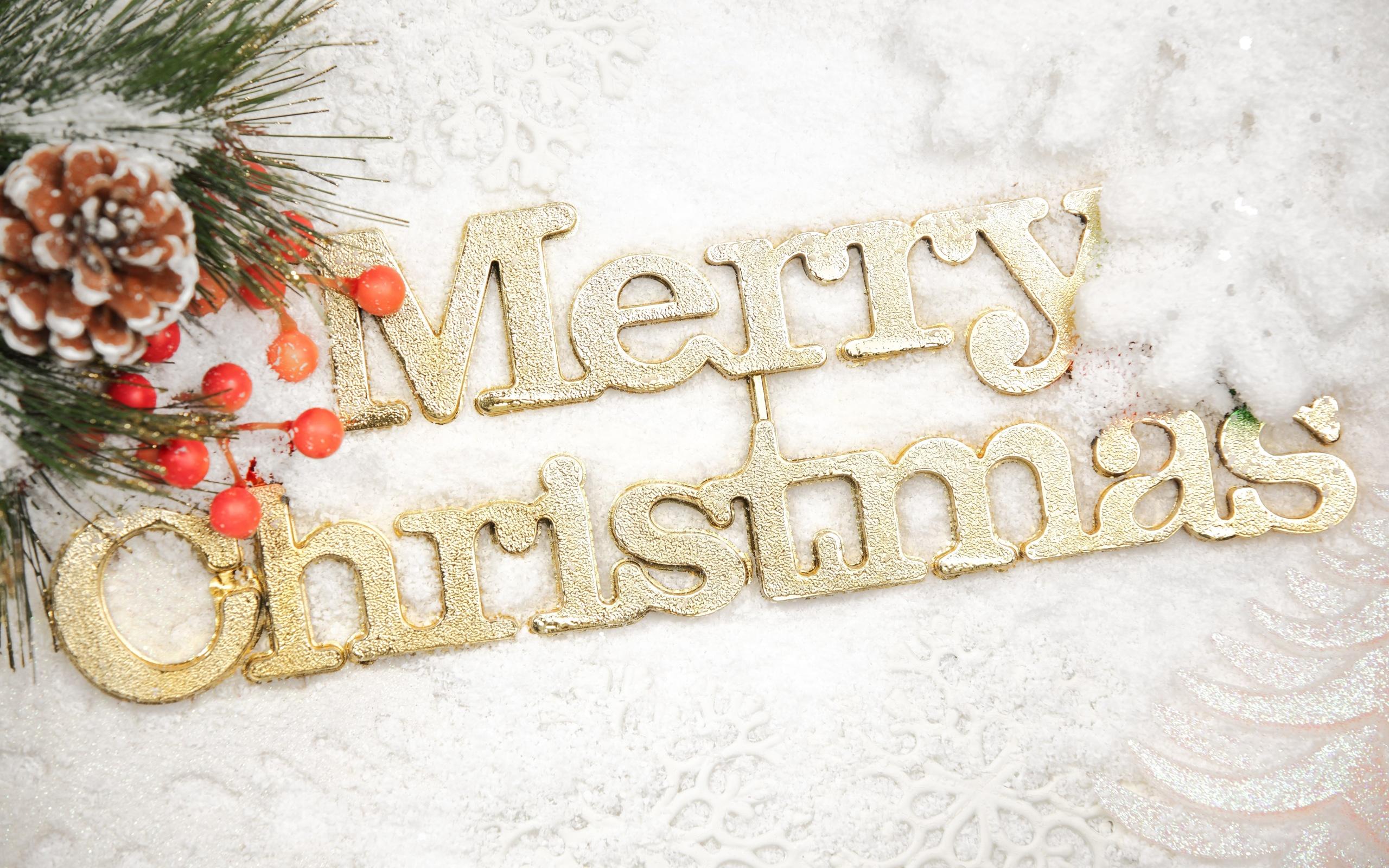 Weihnachten Zeichen, Weihnachtsbaum, Schneeflocken, Ornamente ...