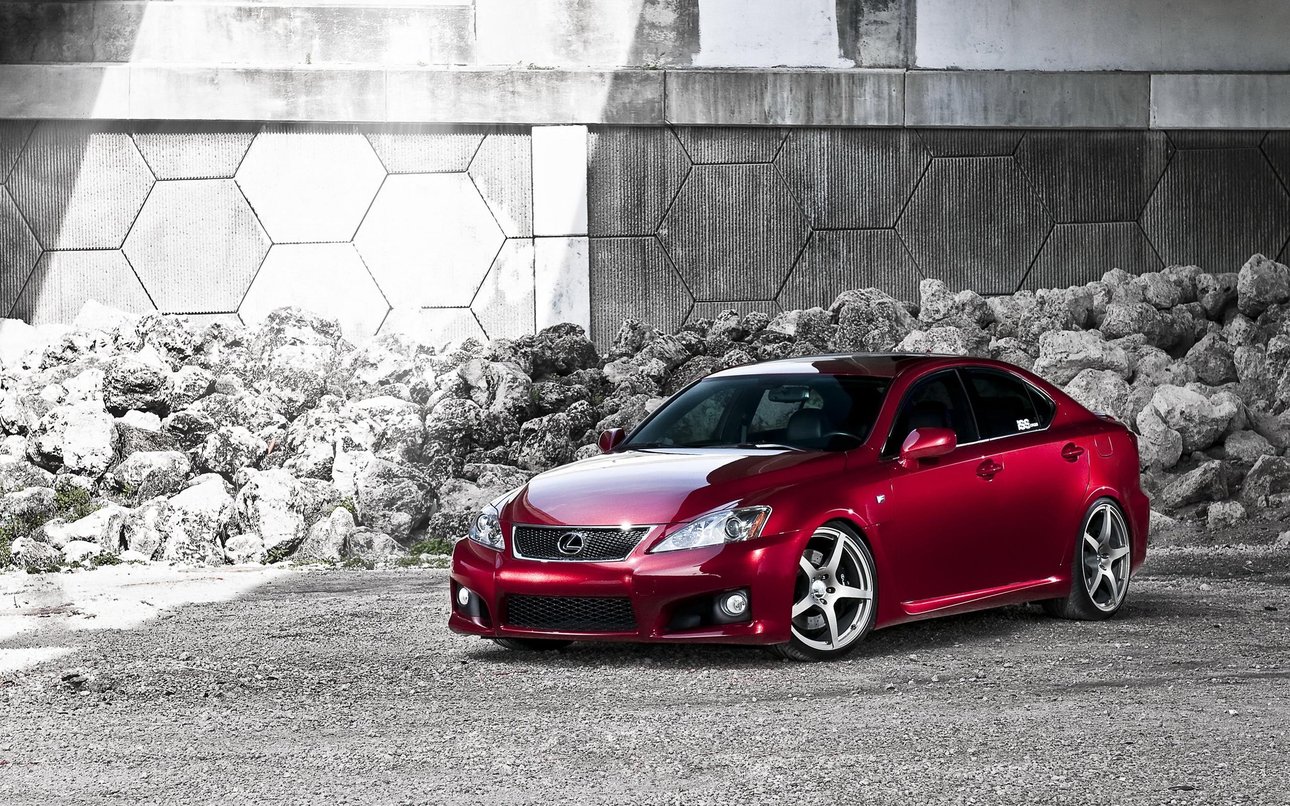 автомобиль красный car red бесплатно