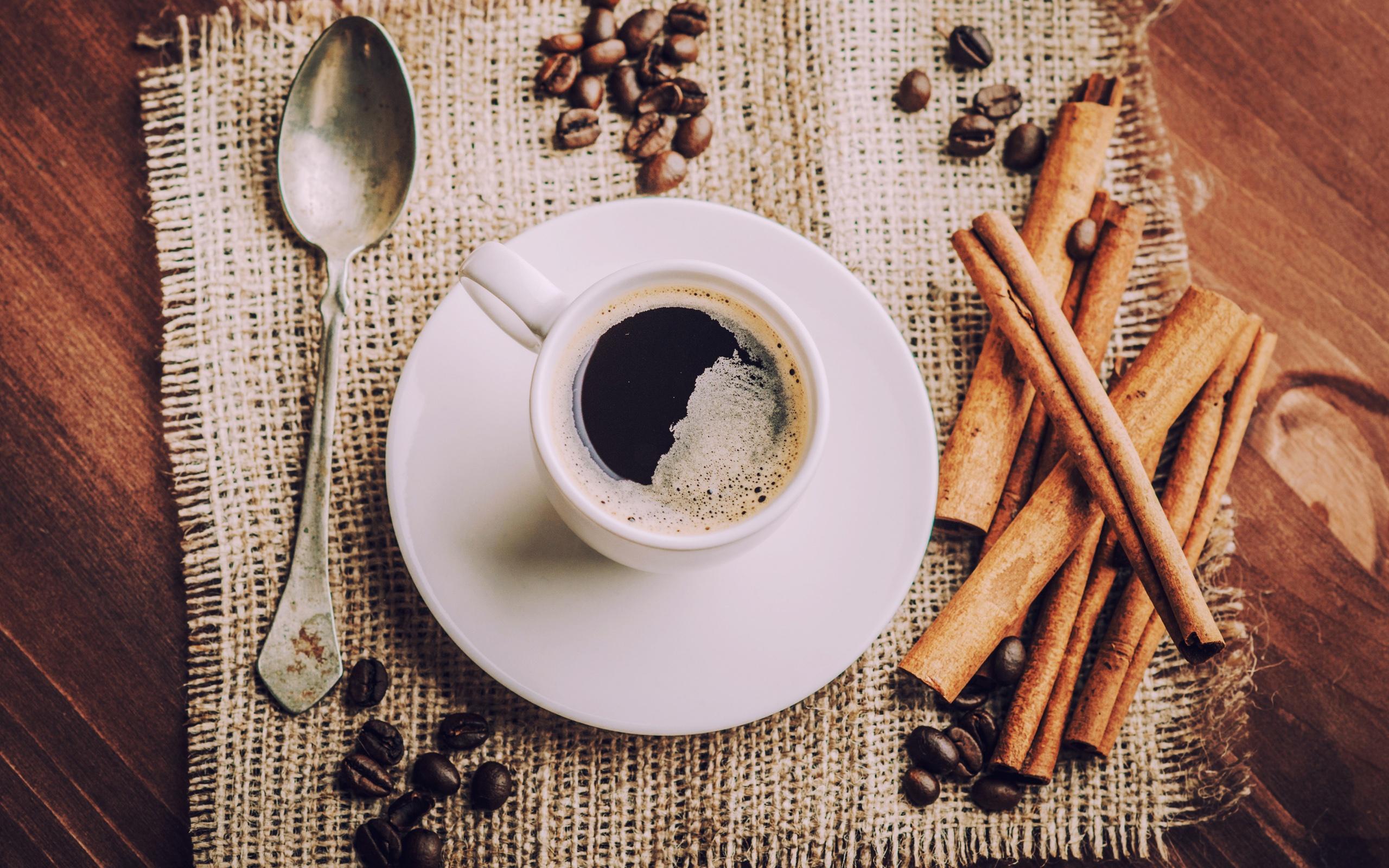【コーヒー】のおしゃれな画像まとめ!