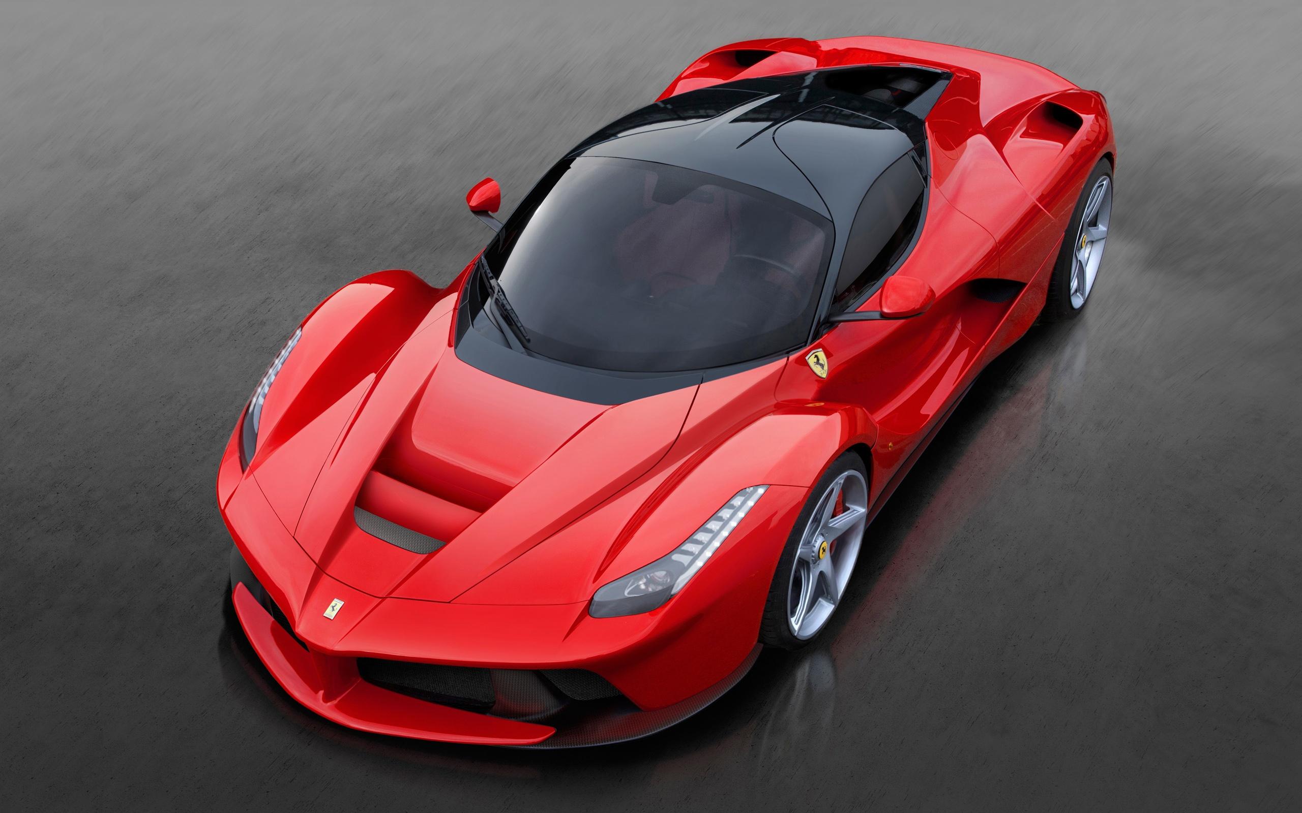 16 Luxury Pubg Wallpaper Iphone 6: Papéis De Parede Vermelho Ferrari LaFerrari 2013 Carro De