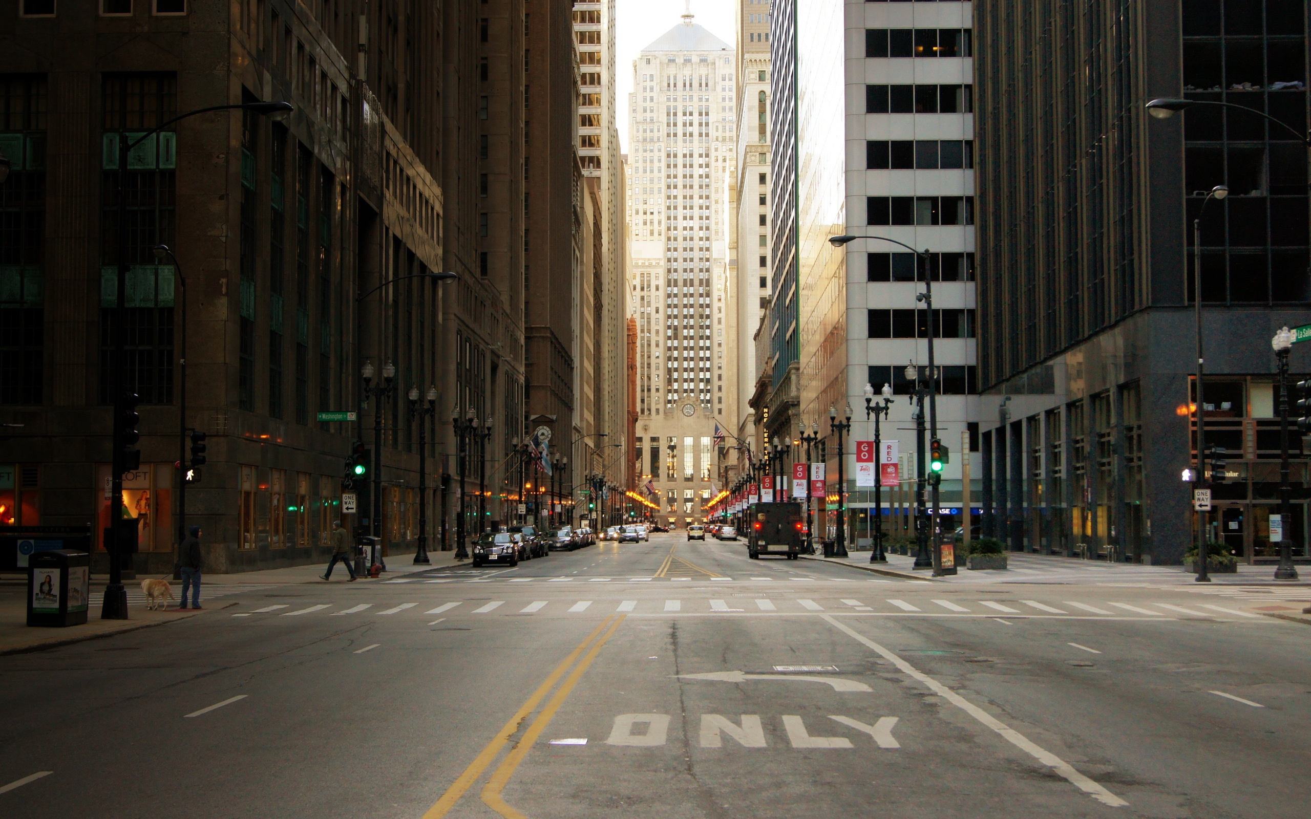 chicago | estados unidos | usa | pinterest | city streets and city
