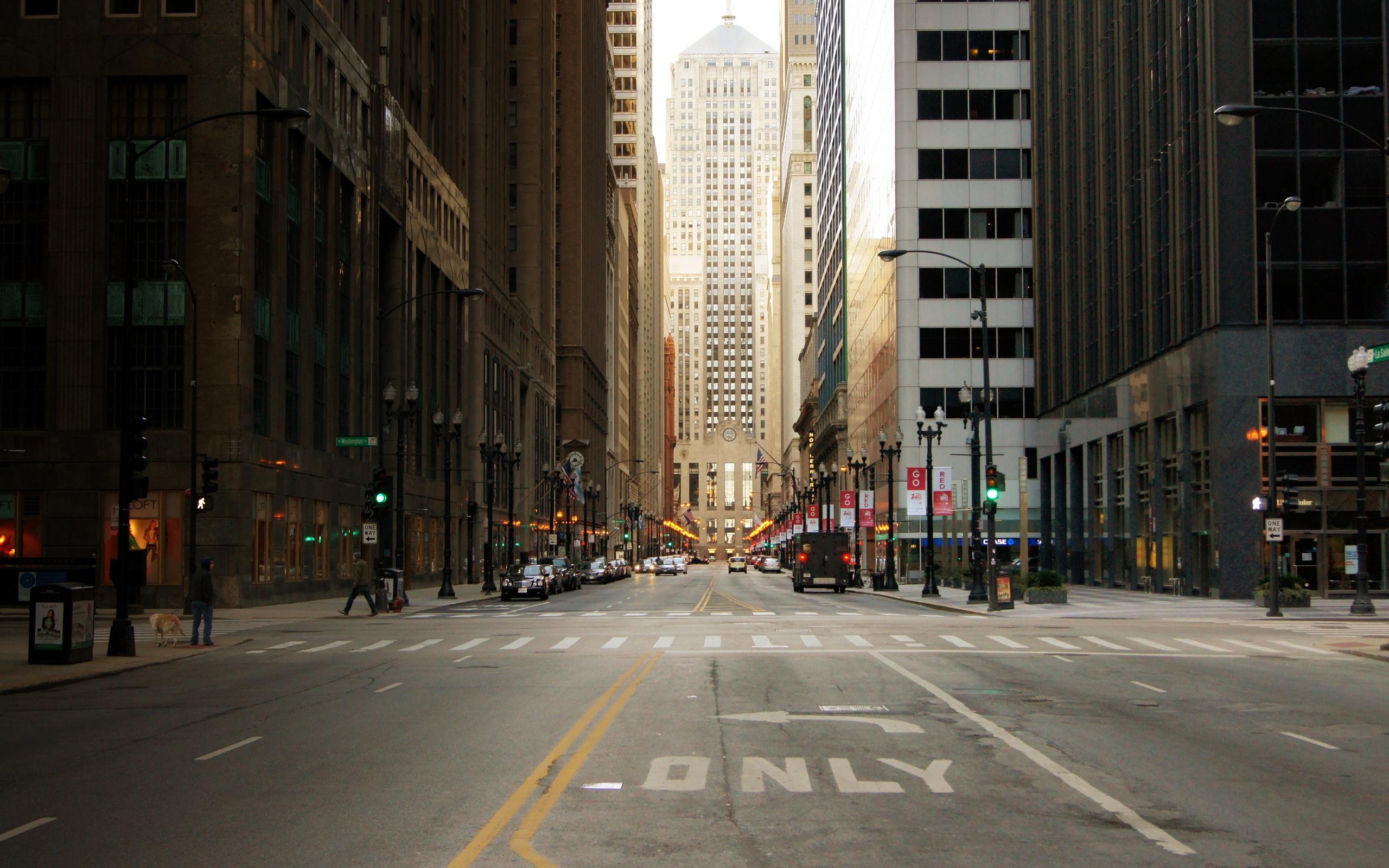 chicago | estados unidos | usa | pinterest | city streets and city