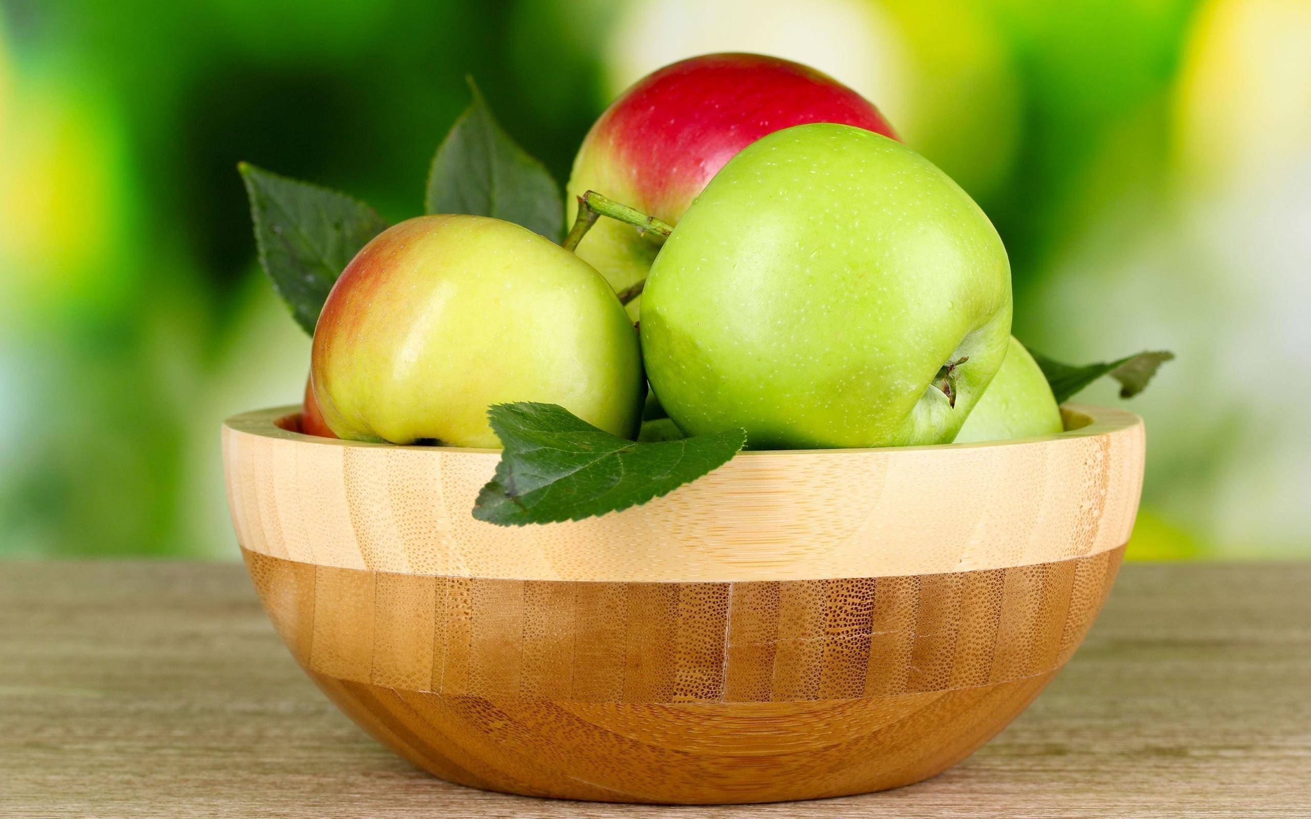 яблоки часы рисунок скачать