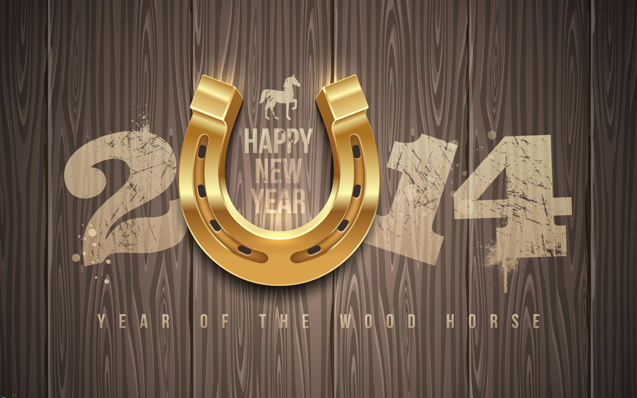 Happy-New-Year-2014-wood-horse_2560x1600.jpg