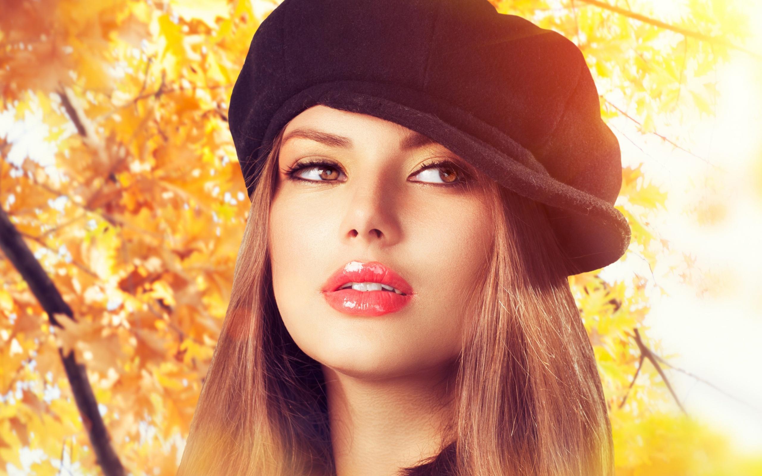 Best beautiful girl photo