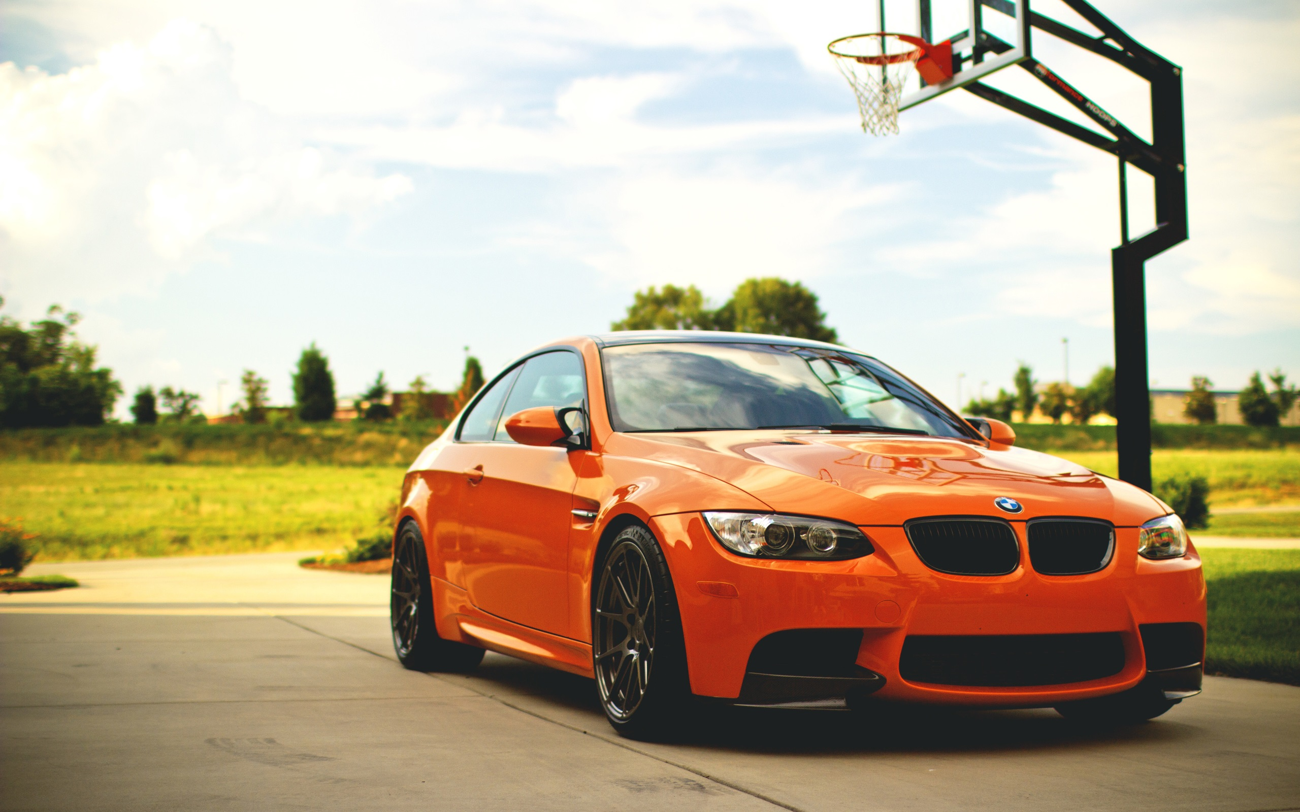 iphone wallpaper bmw m3 collections