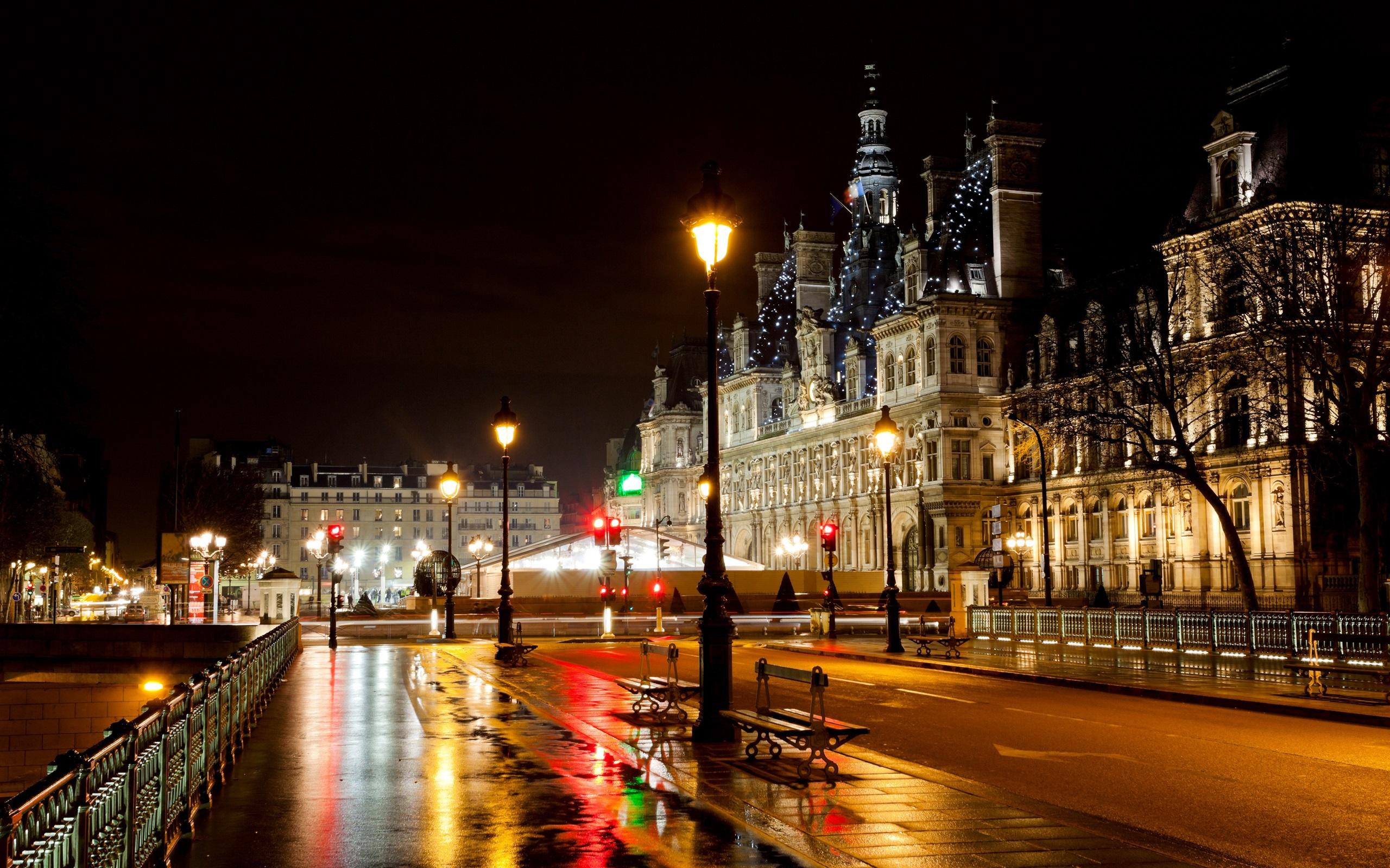 Image result for Stadt Paris Frankreich wallpaper