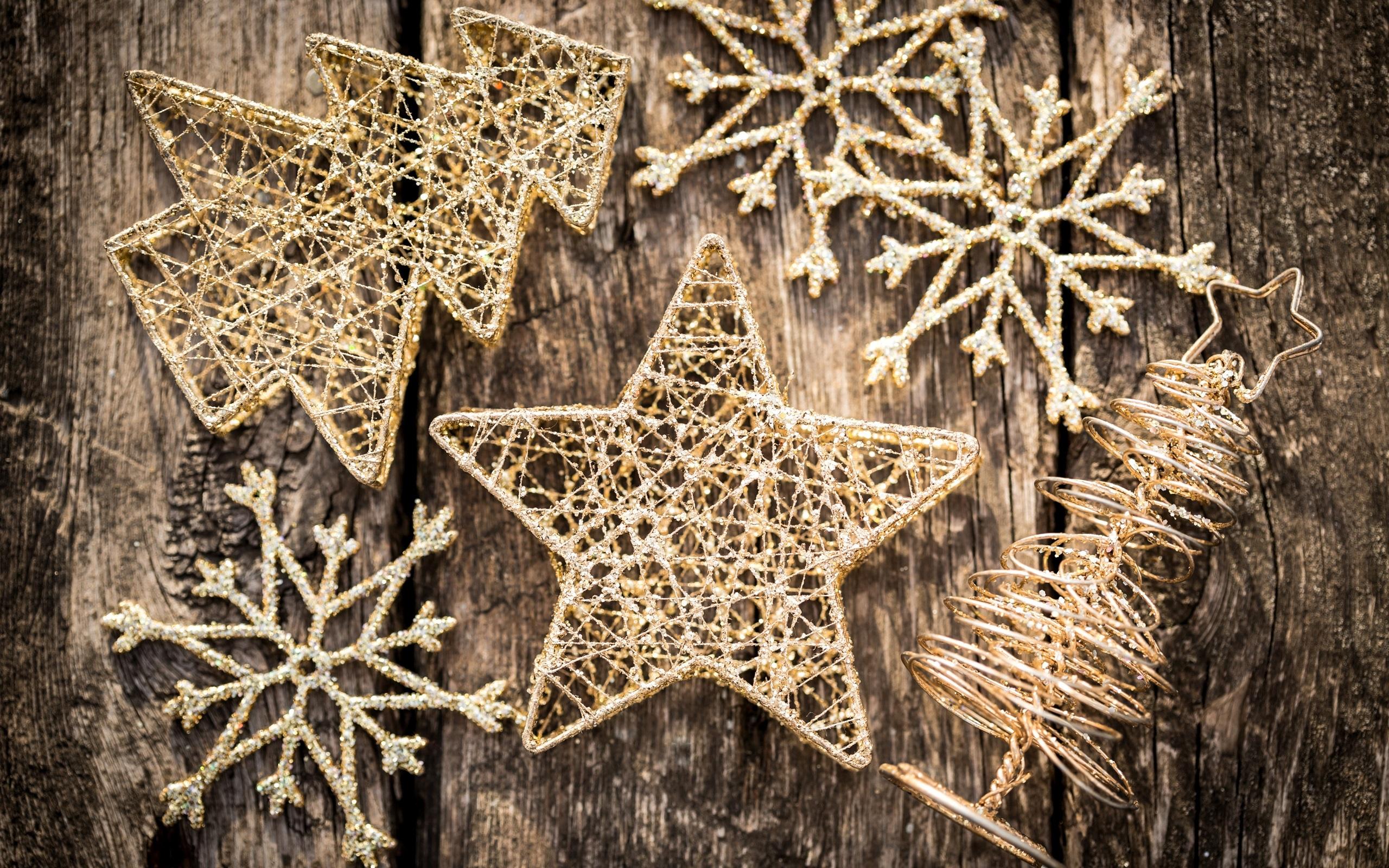Ель украшения звезда Spruce decoration star загрузить