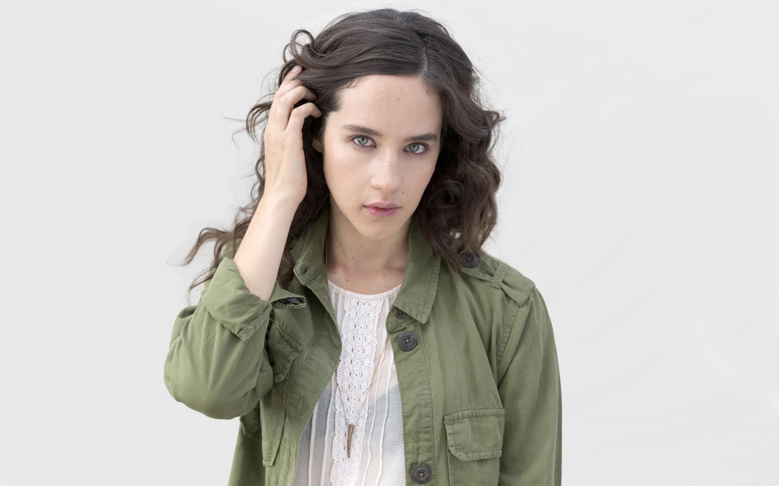 Ximena Sarinana
