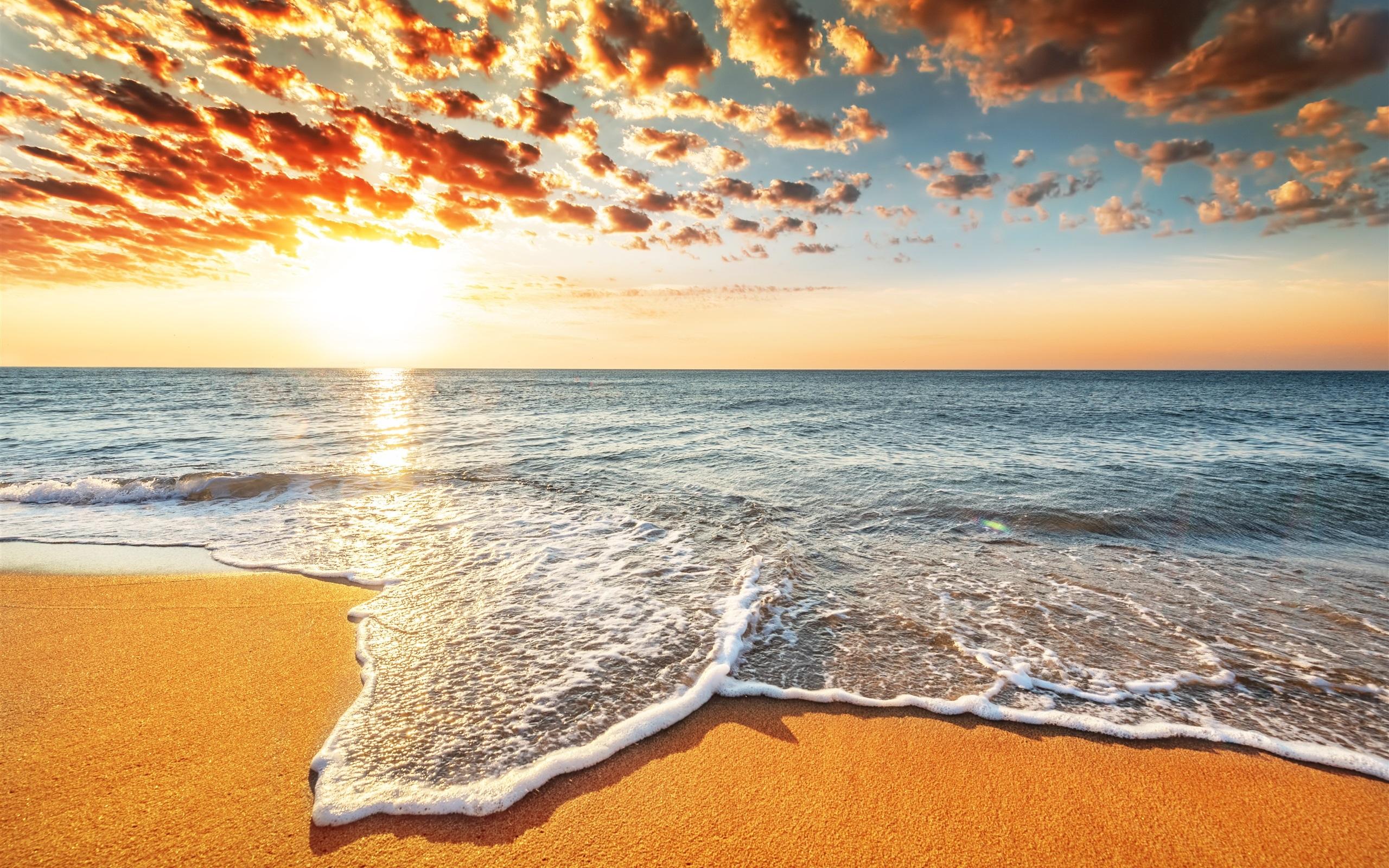 Картинки лето море солнце пляж крым, лет мужчине