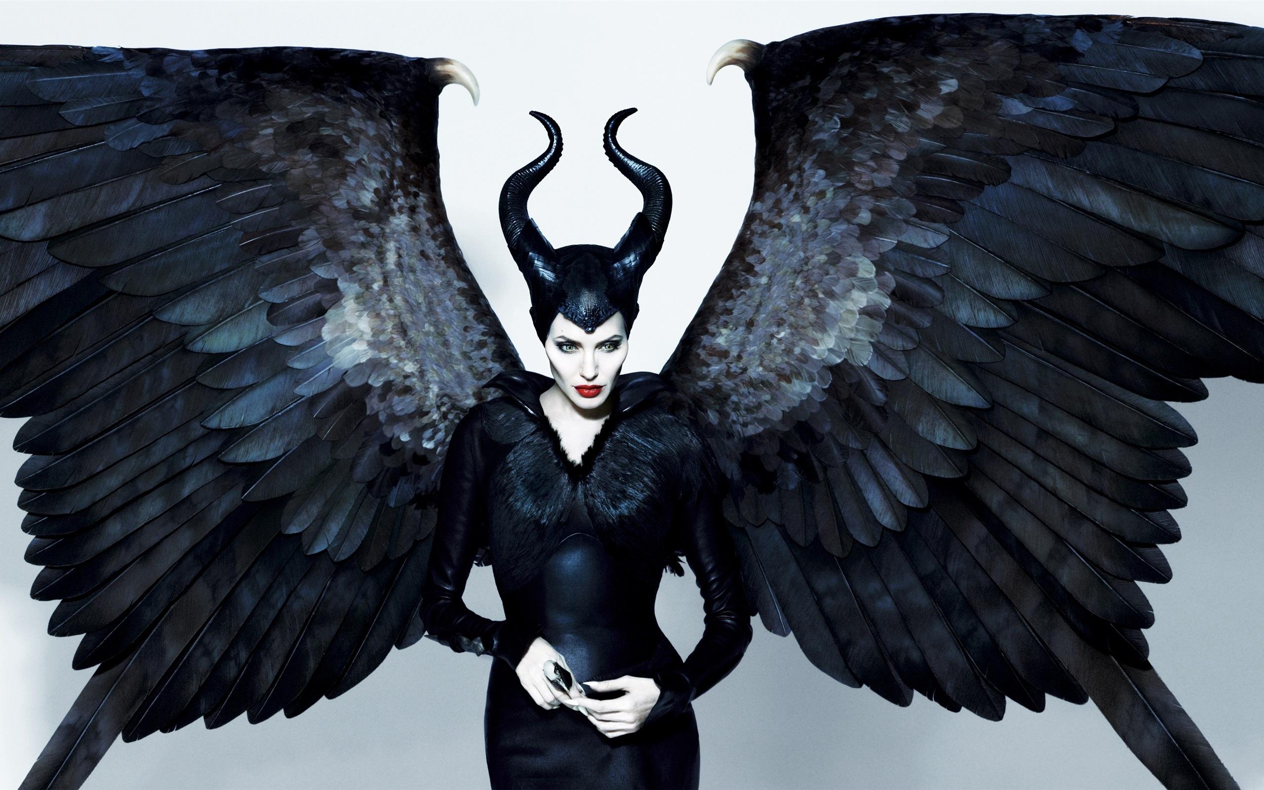Angelina Jolie Maleficent Alas 750x1334 Iphone 8 7 6 6s