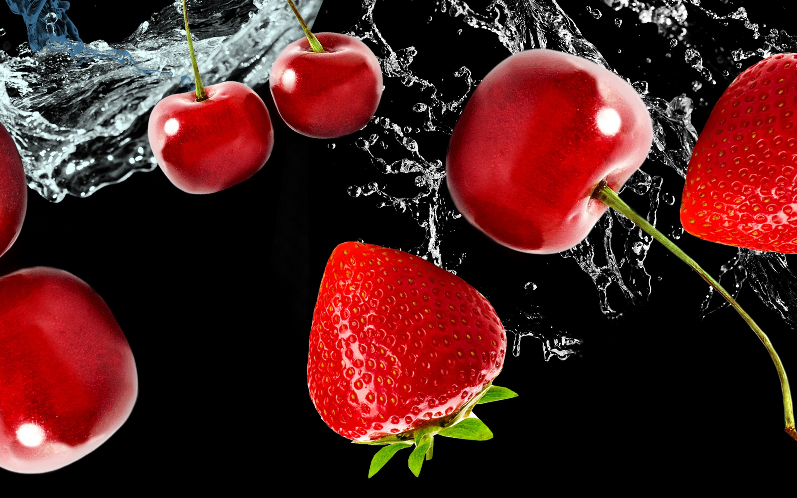 картинки фрукты в воде вертикальные поехали катакомбы палермо
