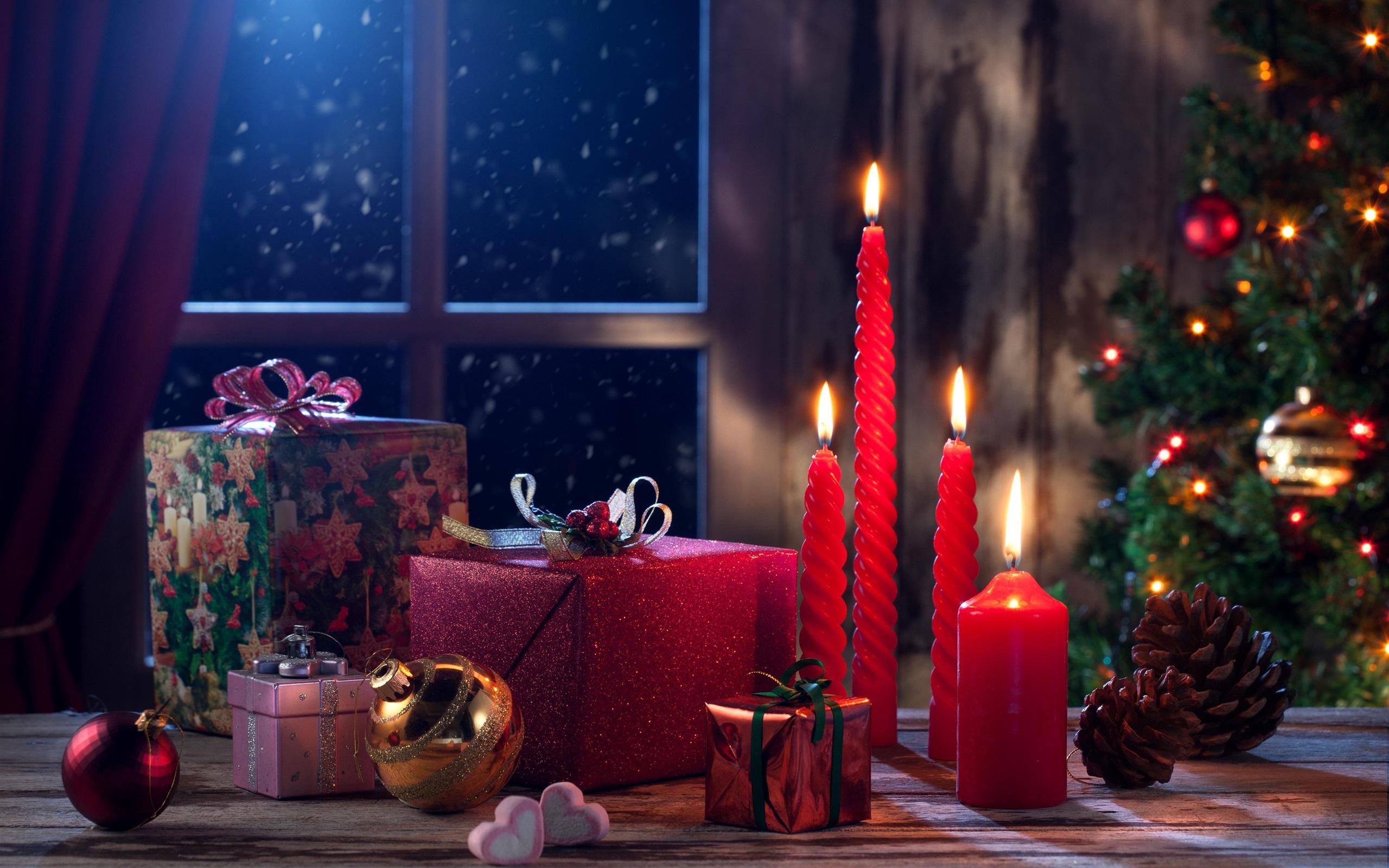 рождественские картинки с новым годом 2019 этого, двухцветное