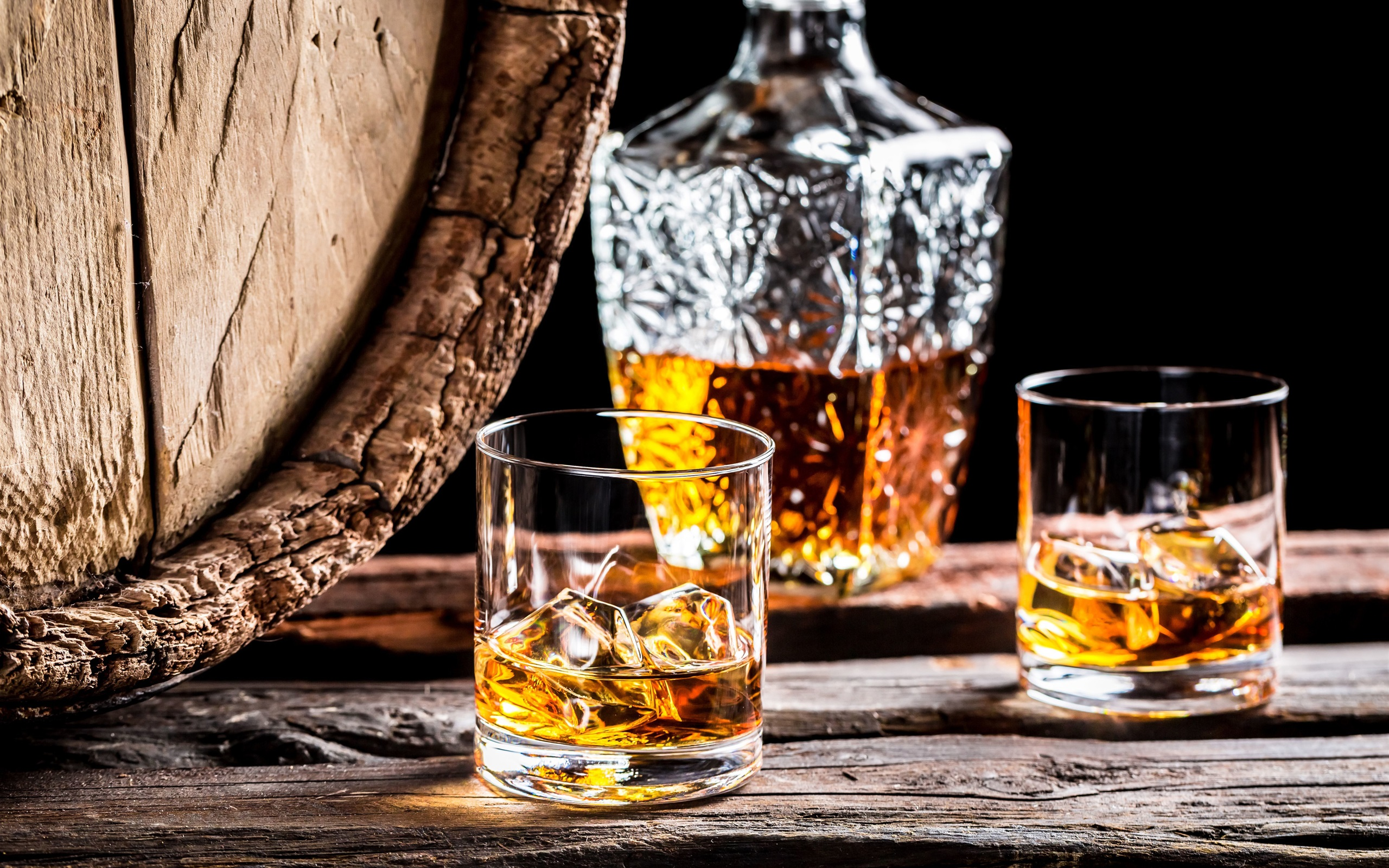 Картинка крепкий алкоголь
