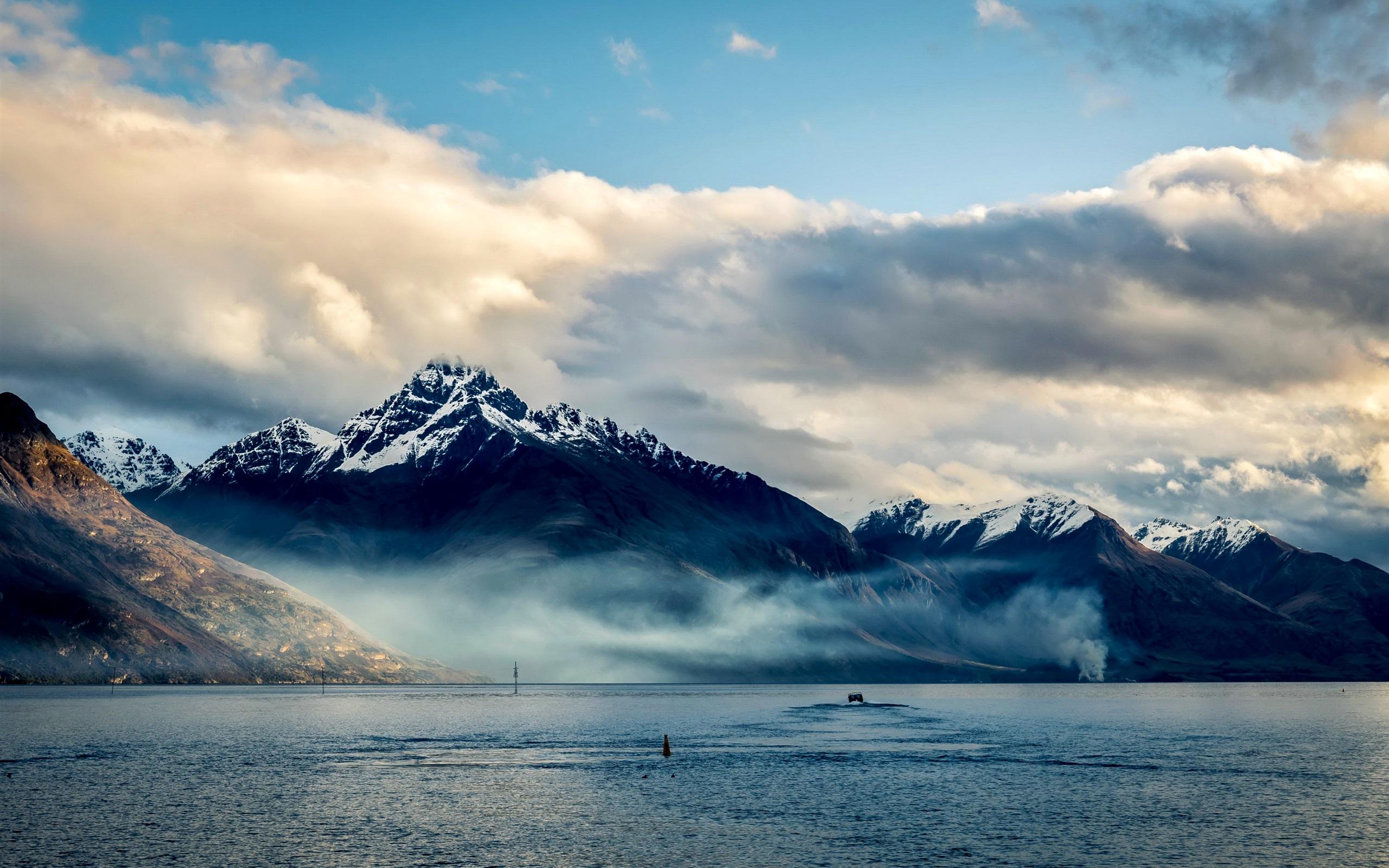 привыкли ней море и горы картинки с высоким разрешением словами, при