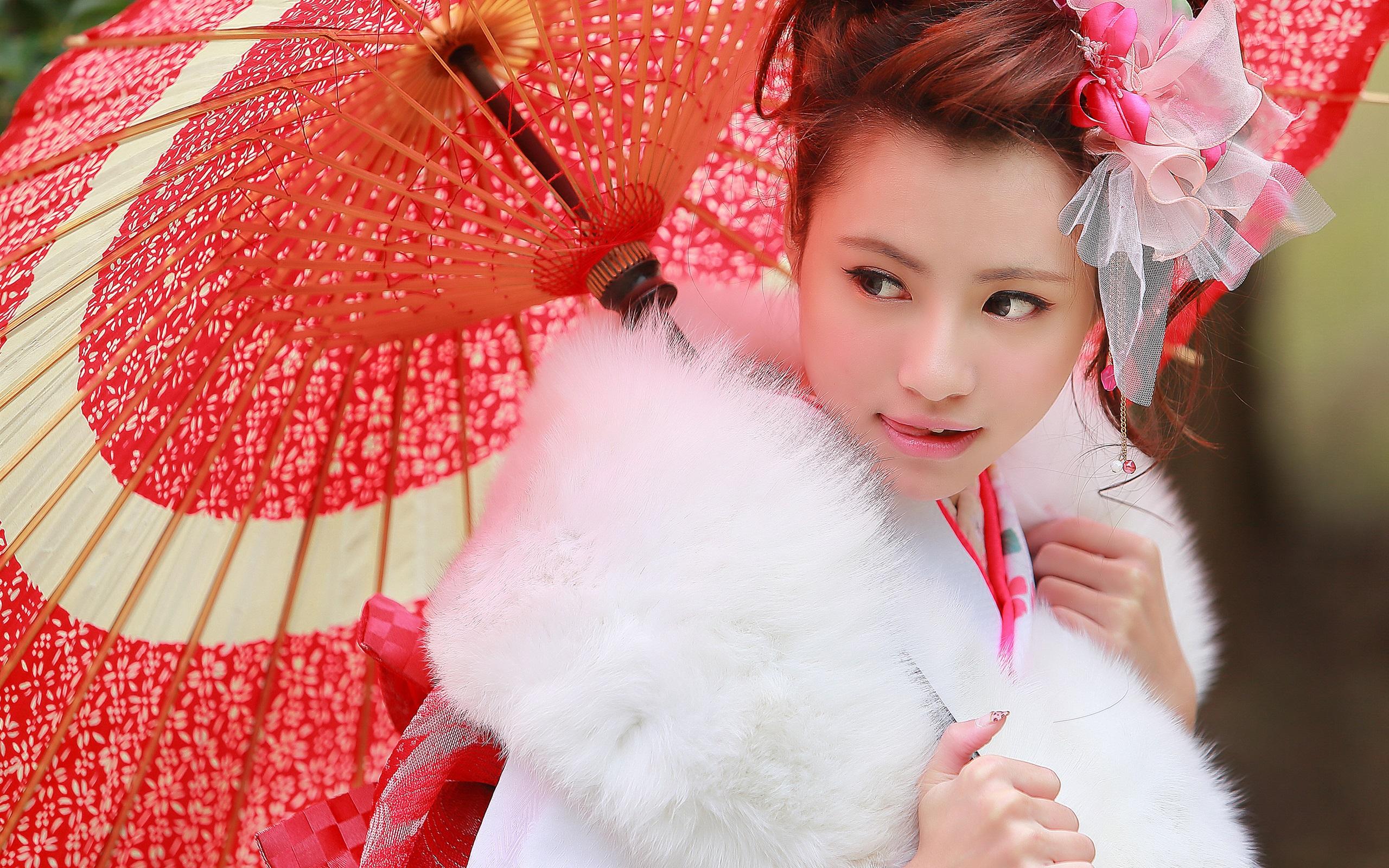 компании партнёр, красивые японки с зонтами картинки обнаженные знаменитости