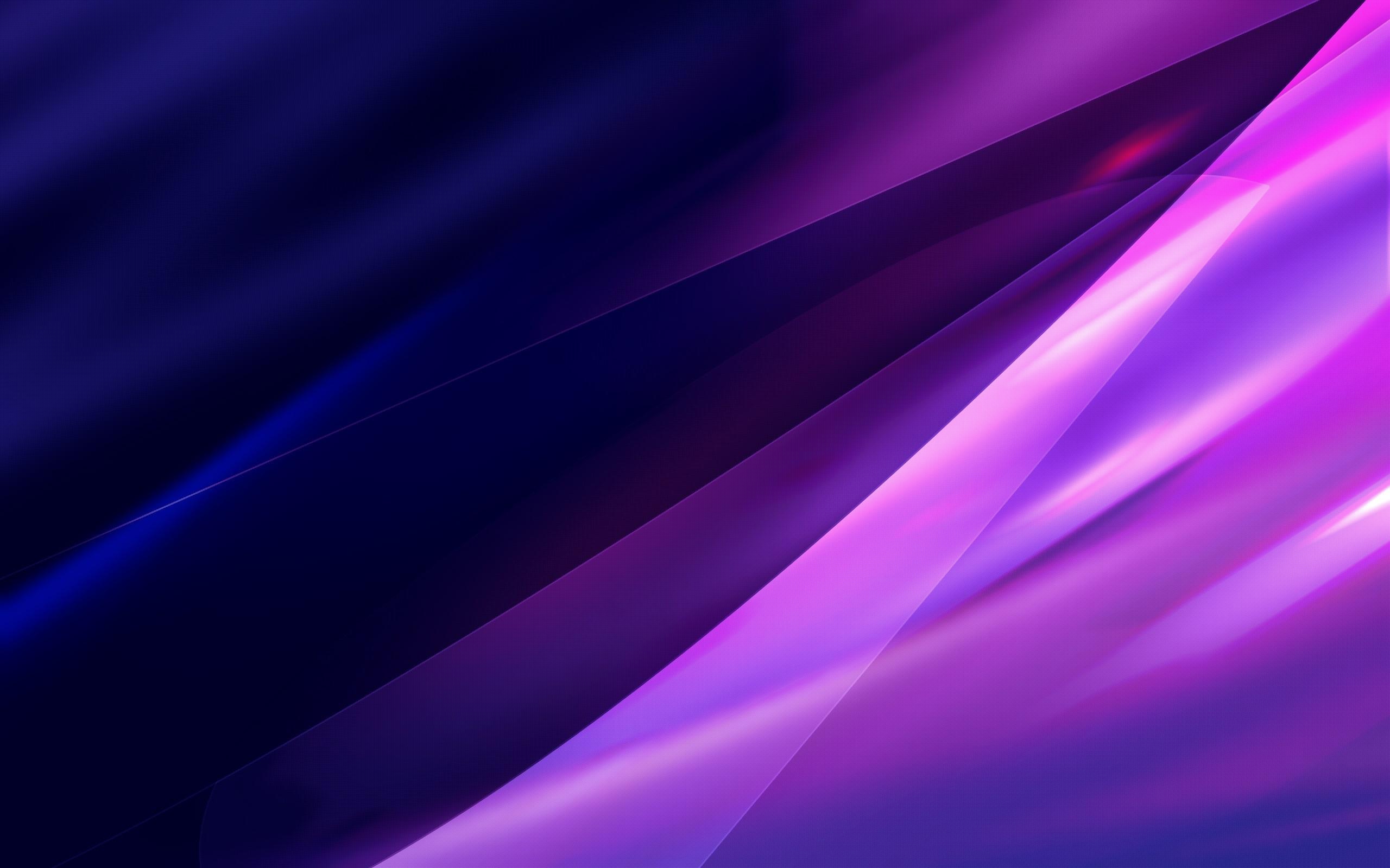 Light Purple Background Hd: Wallpaper Purple Abstract Background, Light 2560x1600 HD