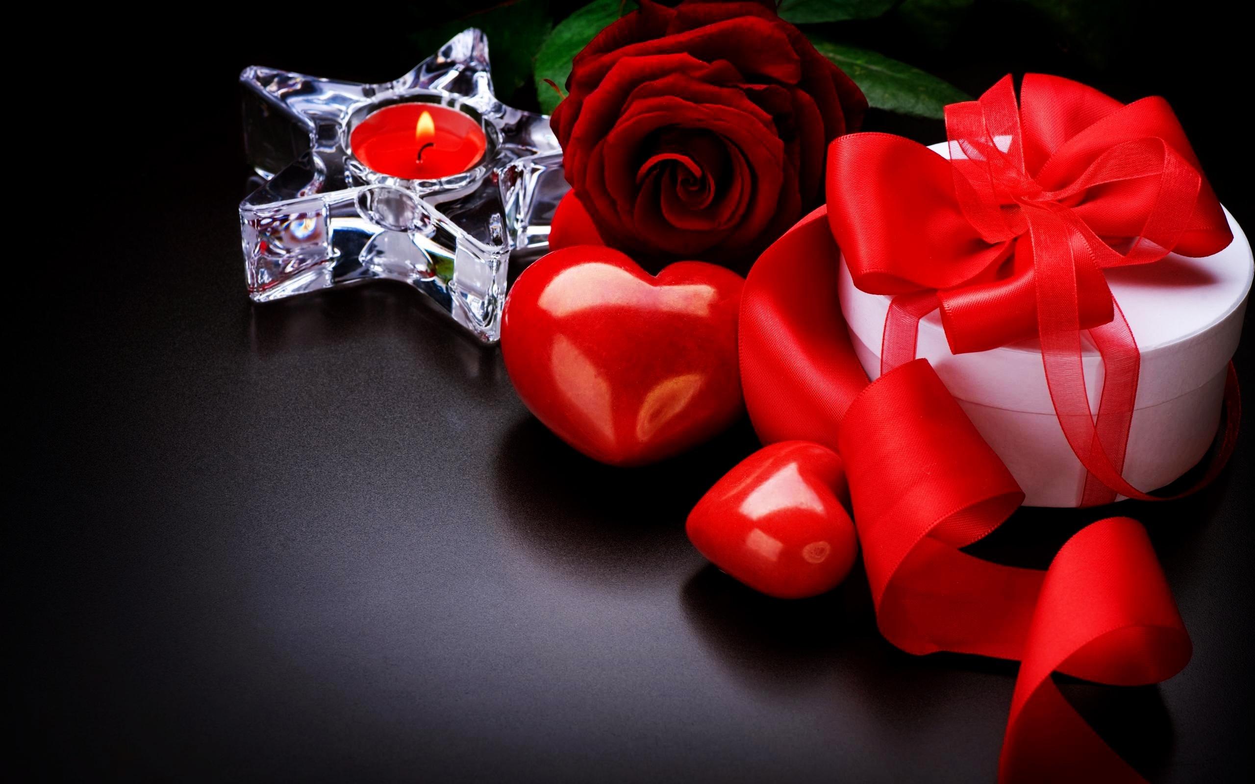 Фото о любви и поздравления