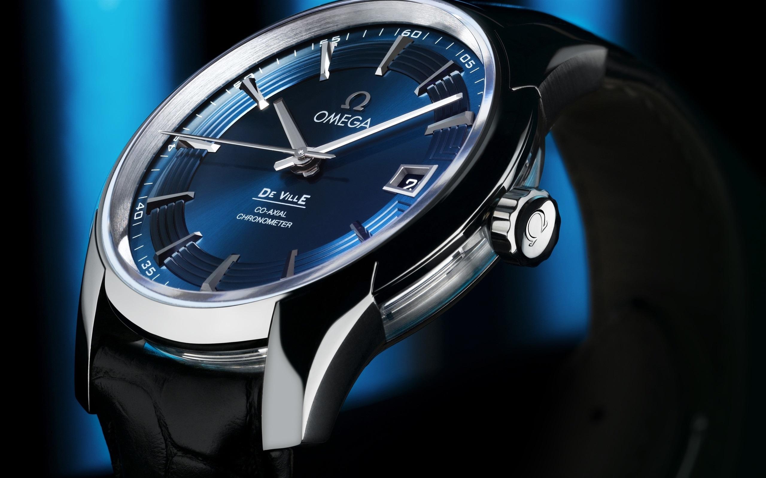 壁紙 オメガ時計 高品質 x1800 Hd 無料のデスクトップの背景 画像