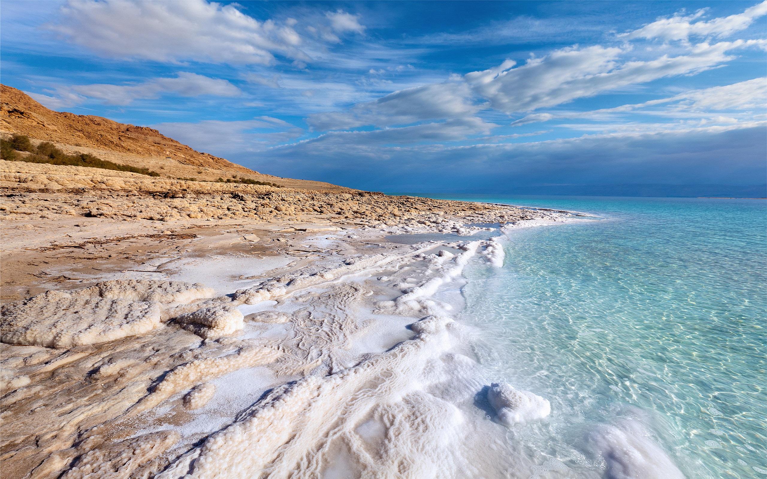 впечатление, картинки пляжа воды пономаренко мог