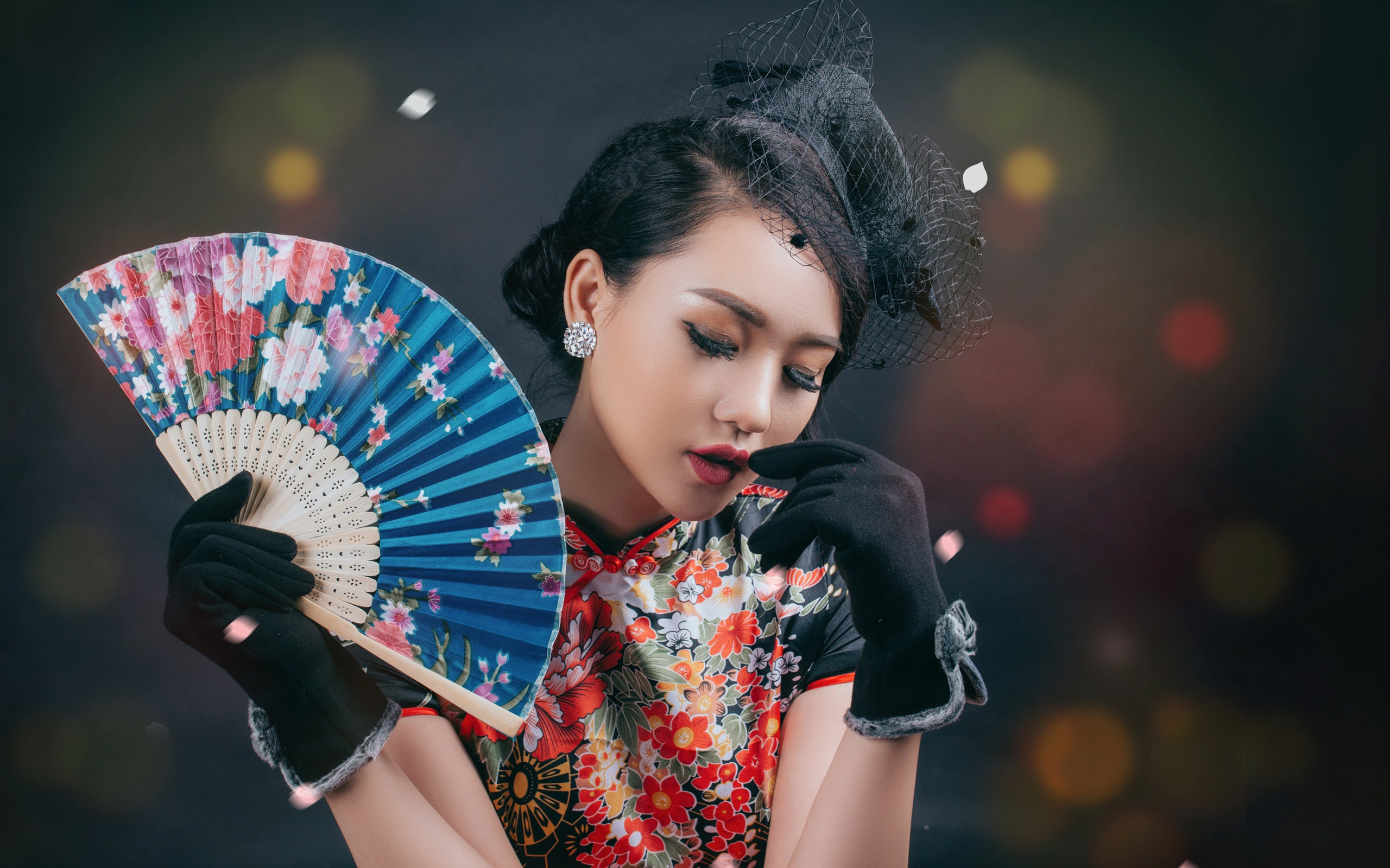 Картинки фото китаянок