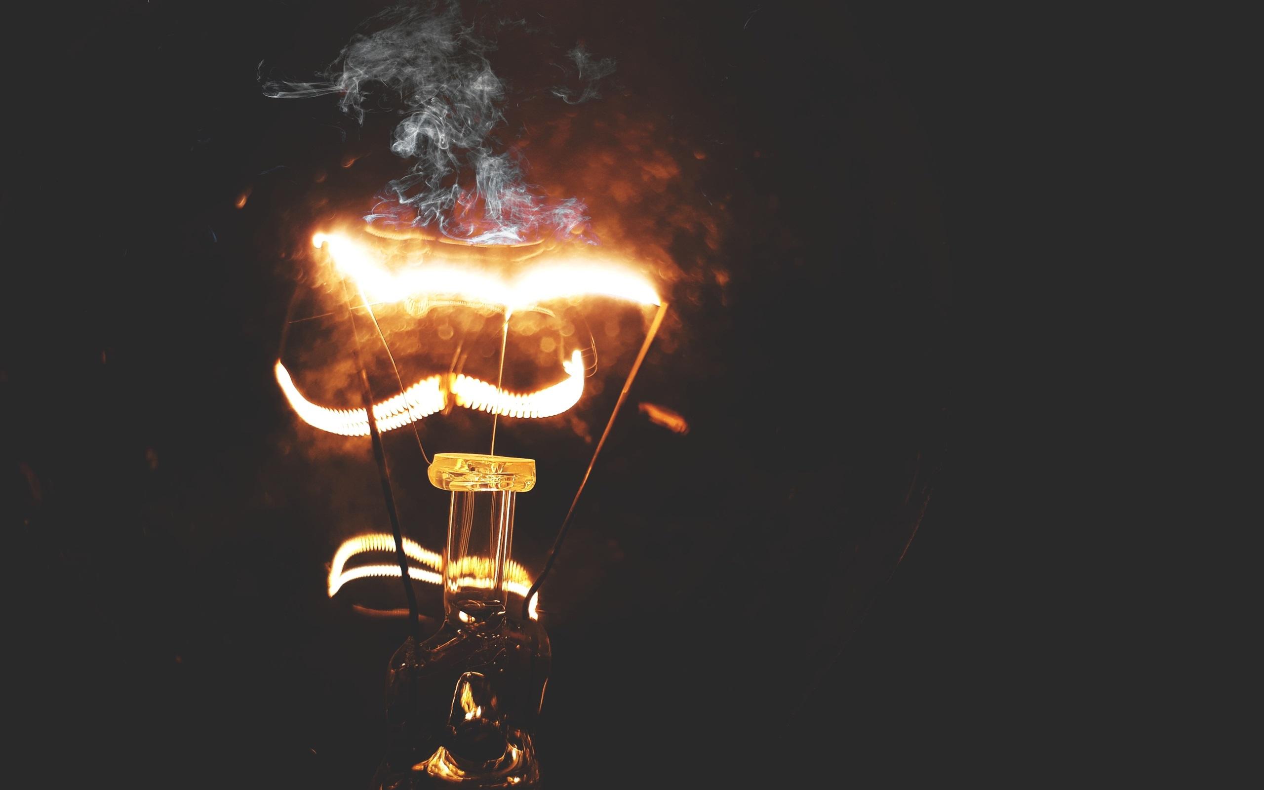 книга дым лампа book smoke lamp загрузить