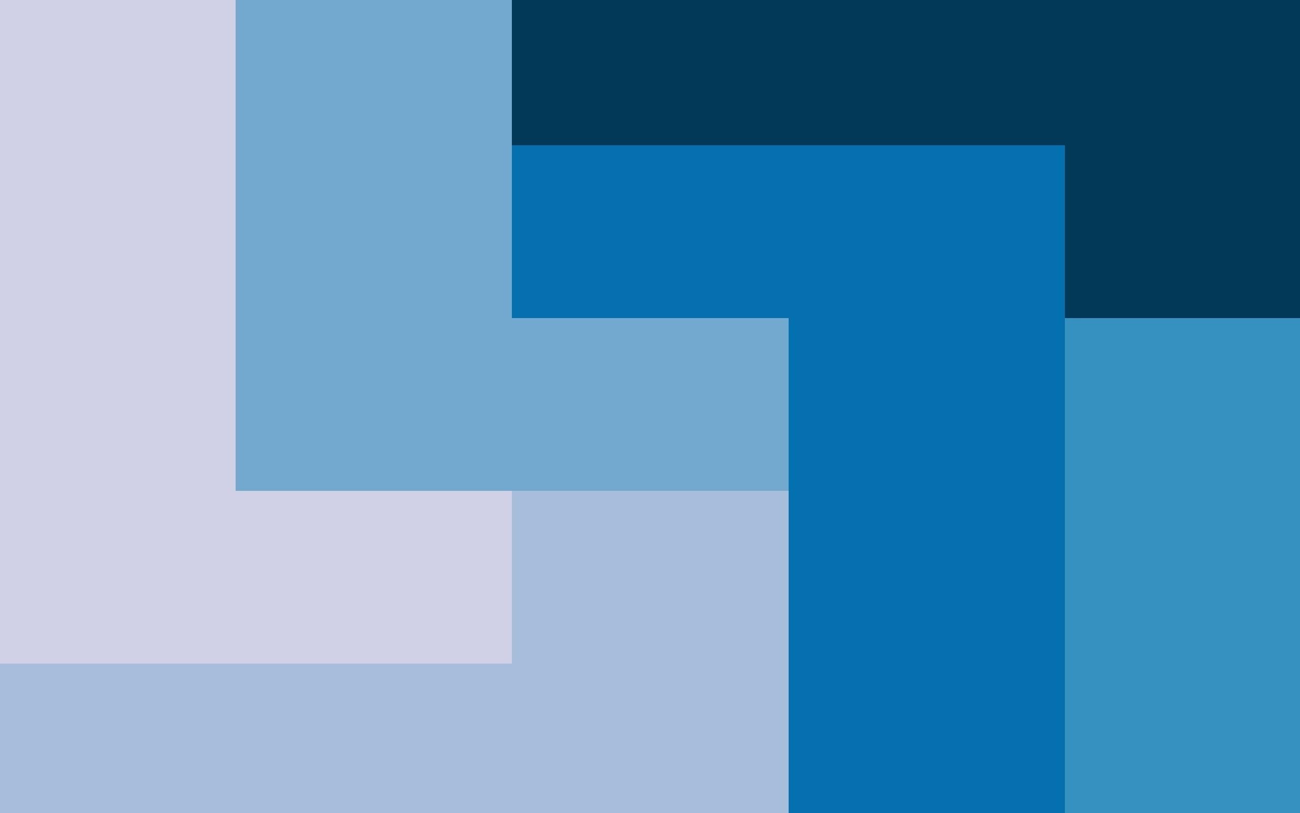 16 Luxury Pubg Wallpaper Iphone 6: 壁紙 青い形の線 2560x1600 HD 無料のデスクトップの背景, 画像
