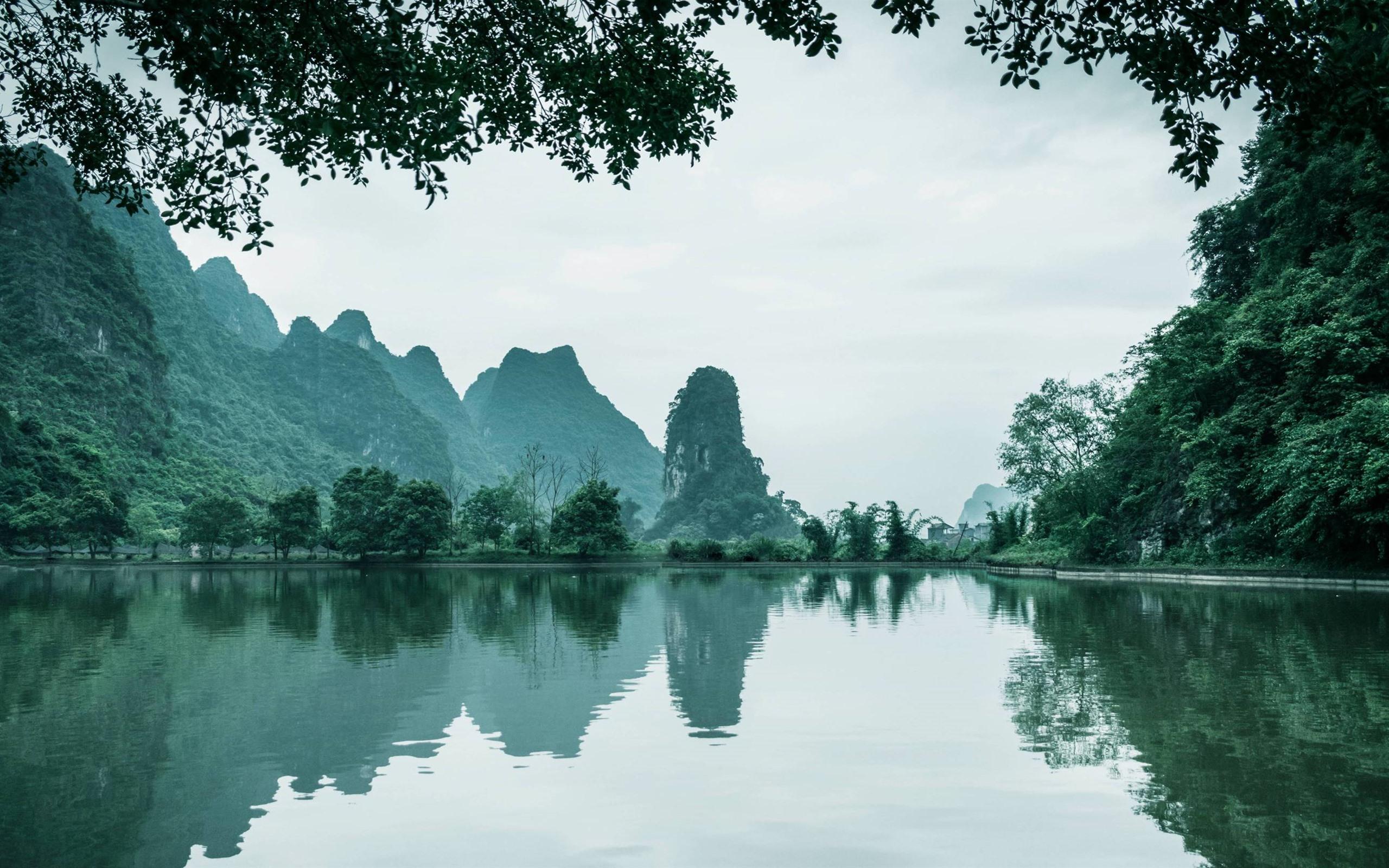 ангел-хранитель фото китай природа вот