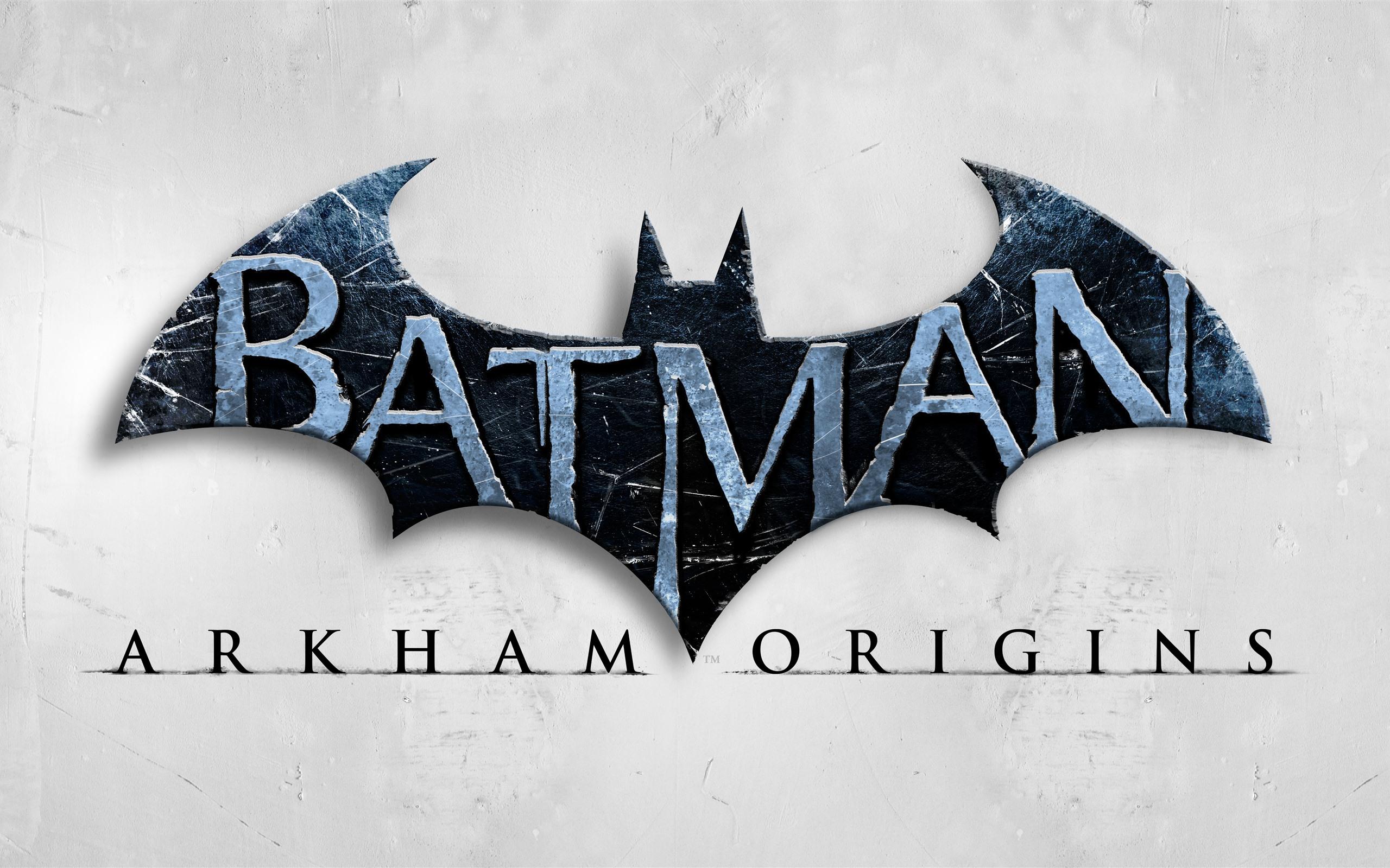 Batman Logo 1242x2688 Iphone 11 Pro Xs Max Wallpaper Background Picture Image