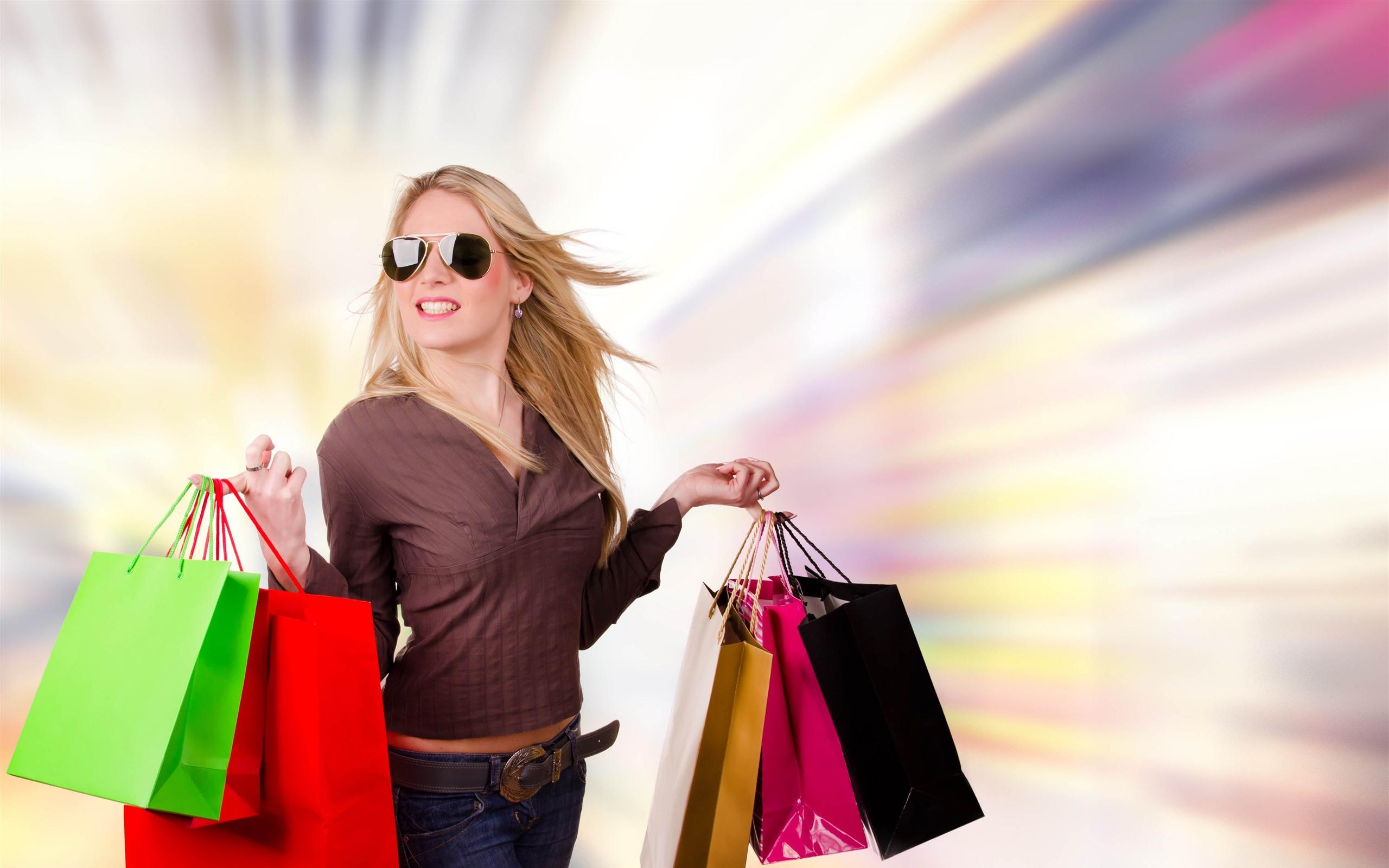 картинки шопинга высокое разрешение этой