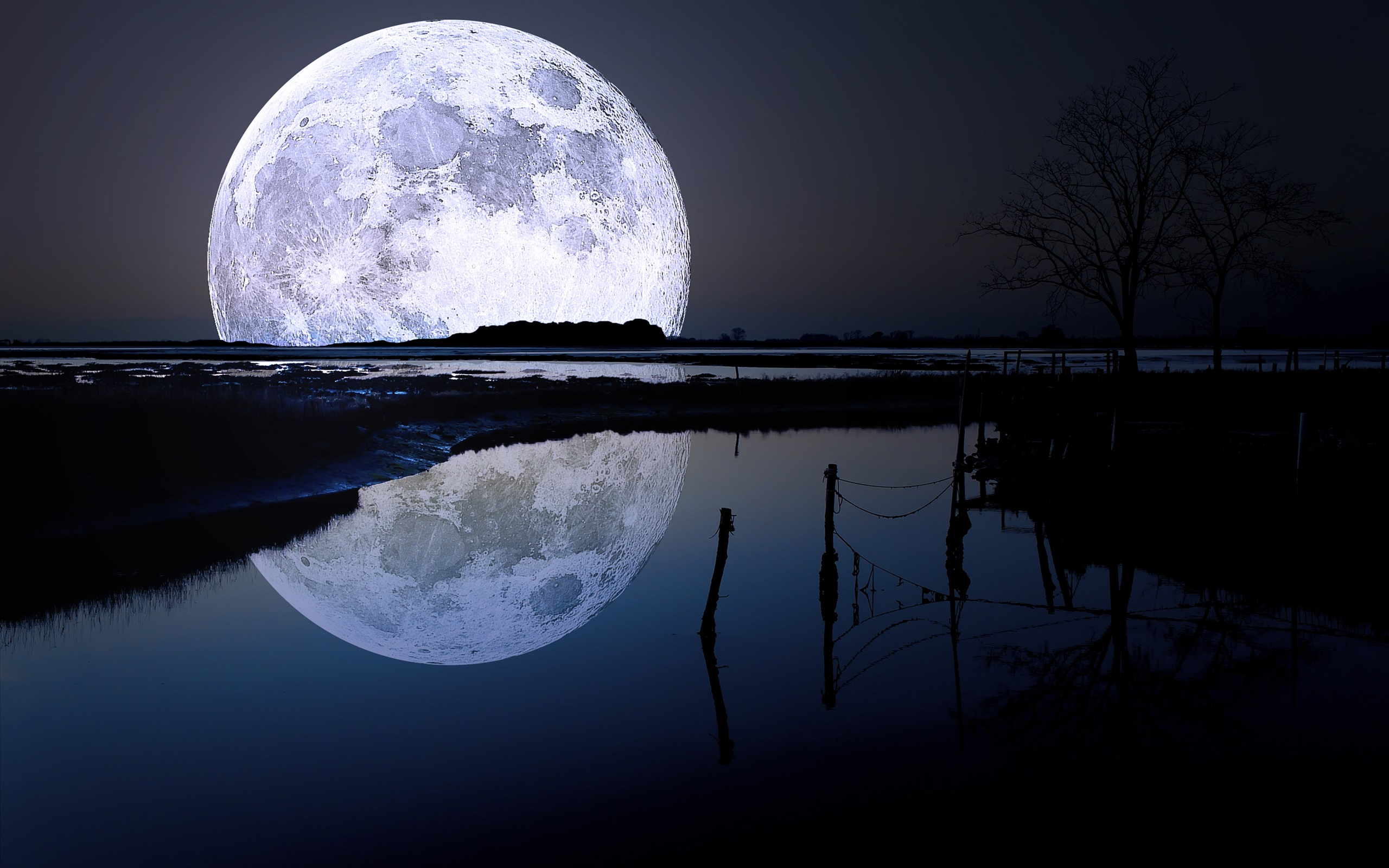 крутятся, дверки отражение ночи картинки малыш