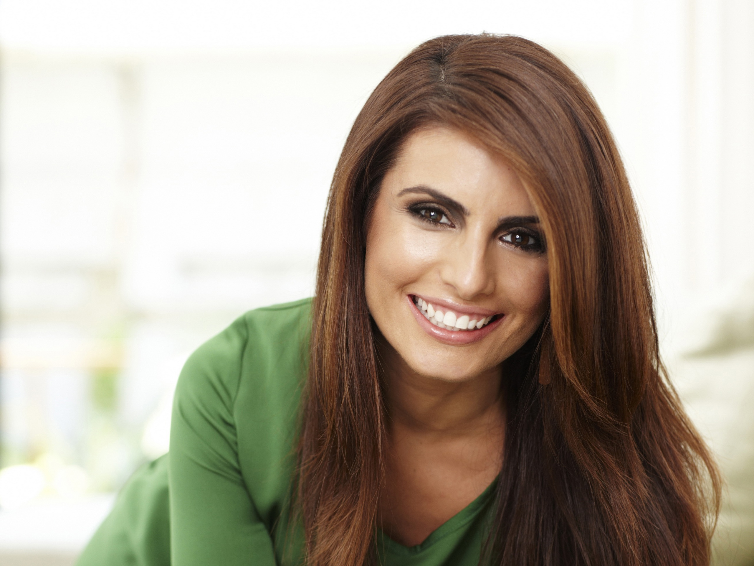 ada nicodemou miscarriageada nicodemou matrix, ada nicodemou instagram, ada nicodemou facebook, ada nicodemou leaving home and away, ada nicodemou baby, ada nicodemou home and away, ada nicodemou miscarriage, ada nicodemou husband, ada nicodemou wedding photos, ada nicodemou twitter, ada nicodemou 2015, ada nicodemou leaves summer bay, ada nicodemou stillborn, ada nicodemou and chrys xipolitas wedding, ada nicodemou wedding, ada nicodemou hot, ada nicodemou son, ada nicodemou loss, ada nicodemou leaves, ada nicodemou dancing with the stars