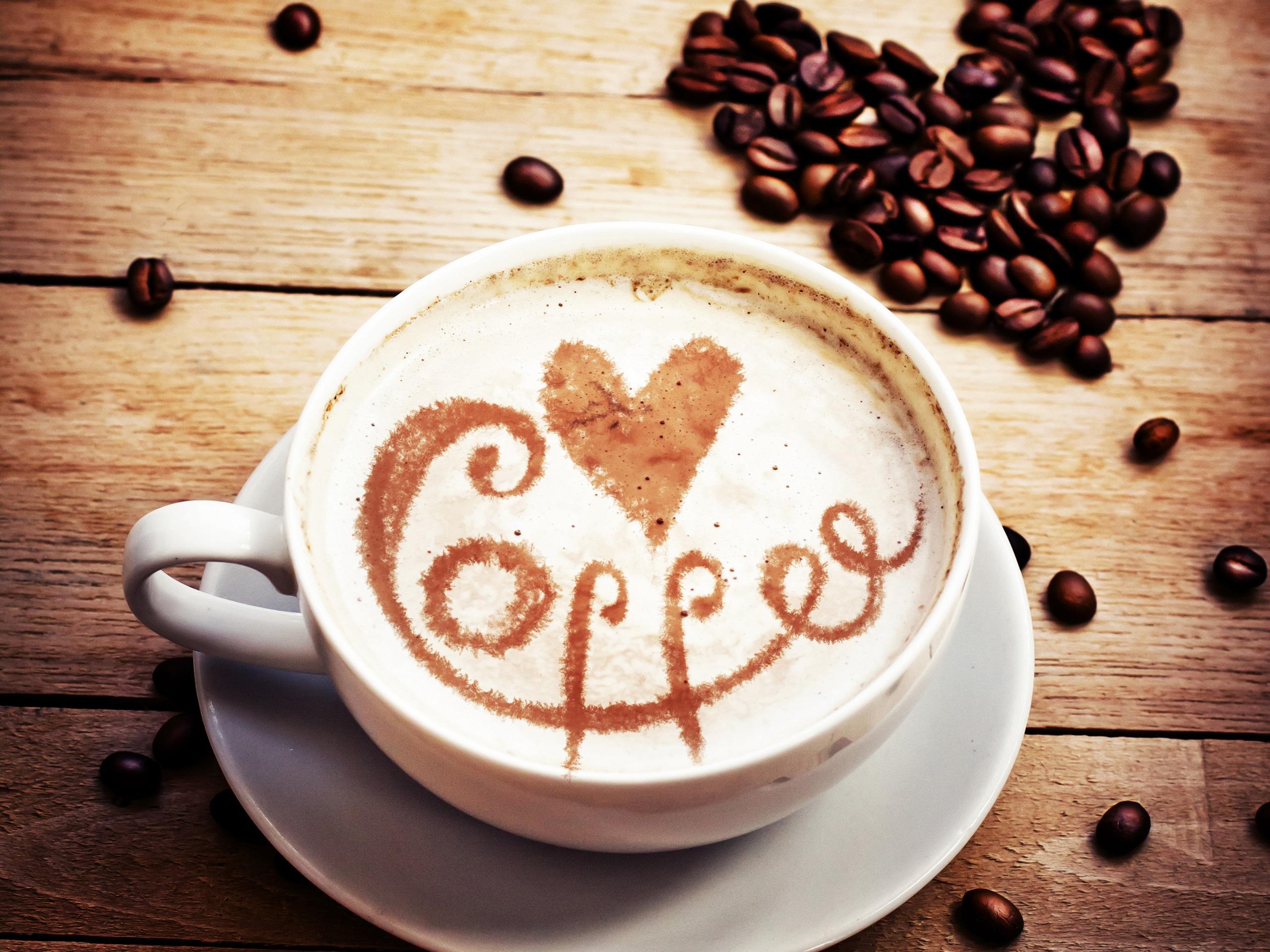 Смешные картинки на кофейную тематику, поздравление юбилеем женщине