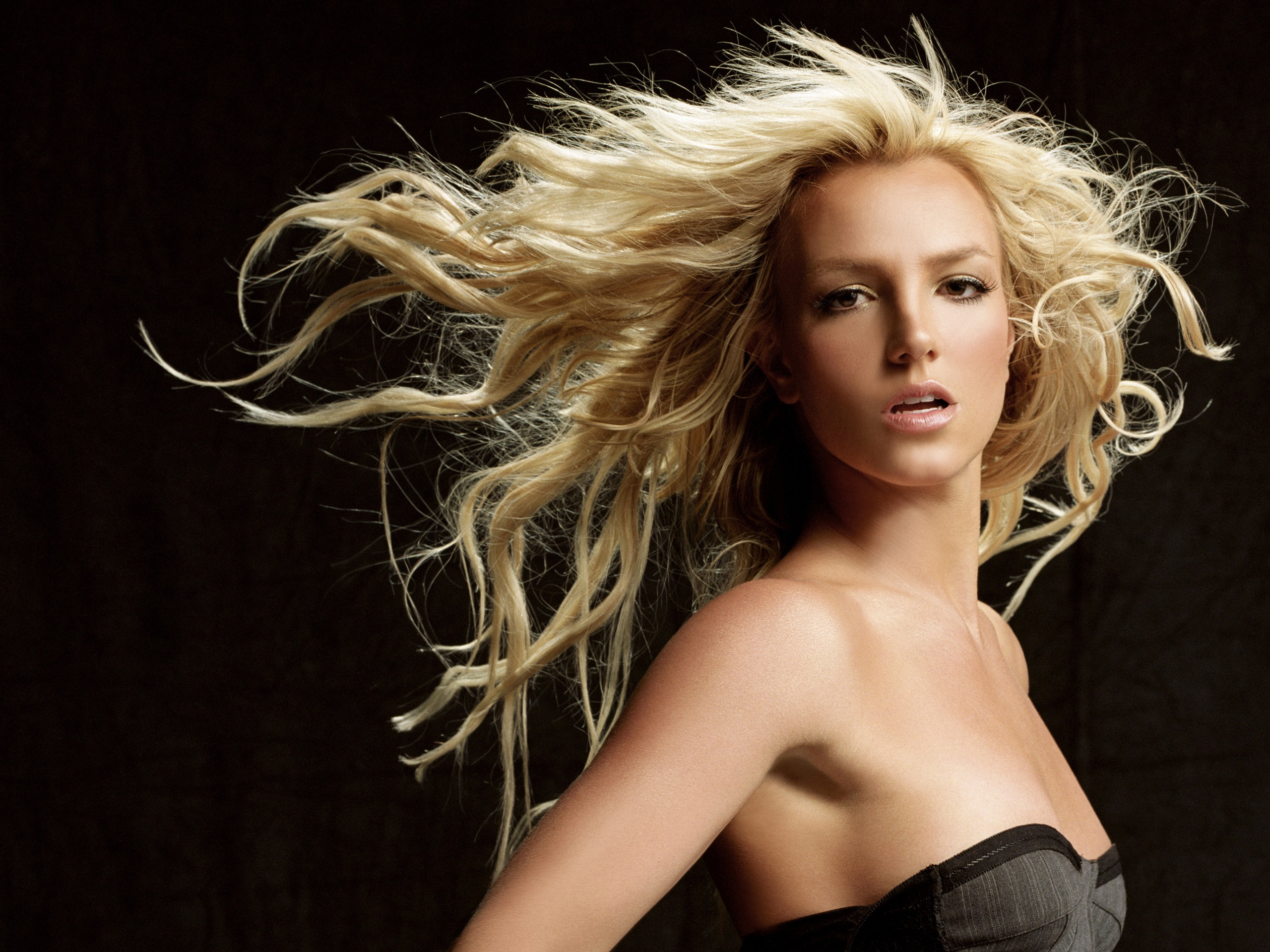 brittany spears essay Britney spears - slumber party ft tinashe britney spears loading unsubscribe from britney spears cancel unsubscribe working subscribe subscribed unsubscribe 61m.