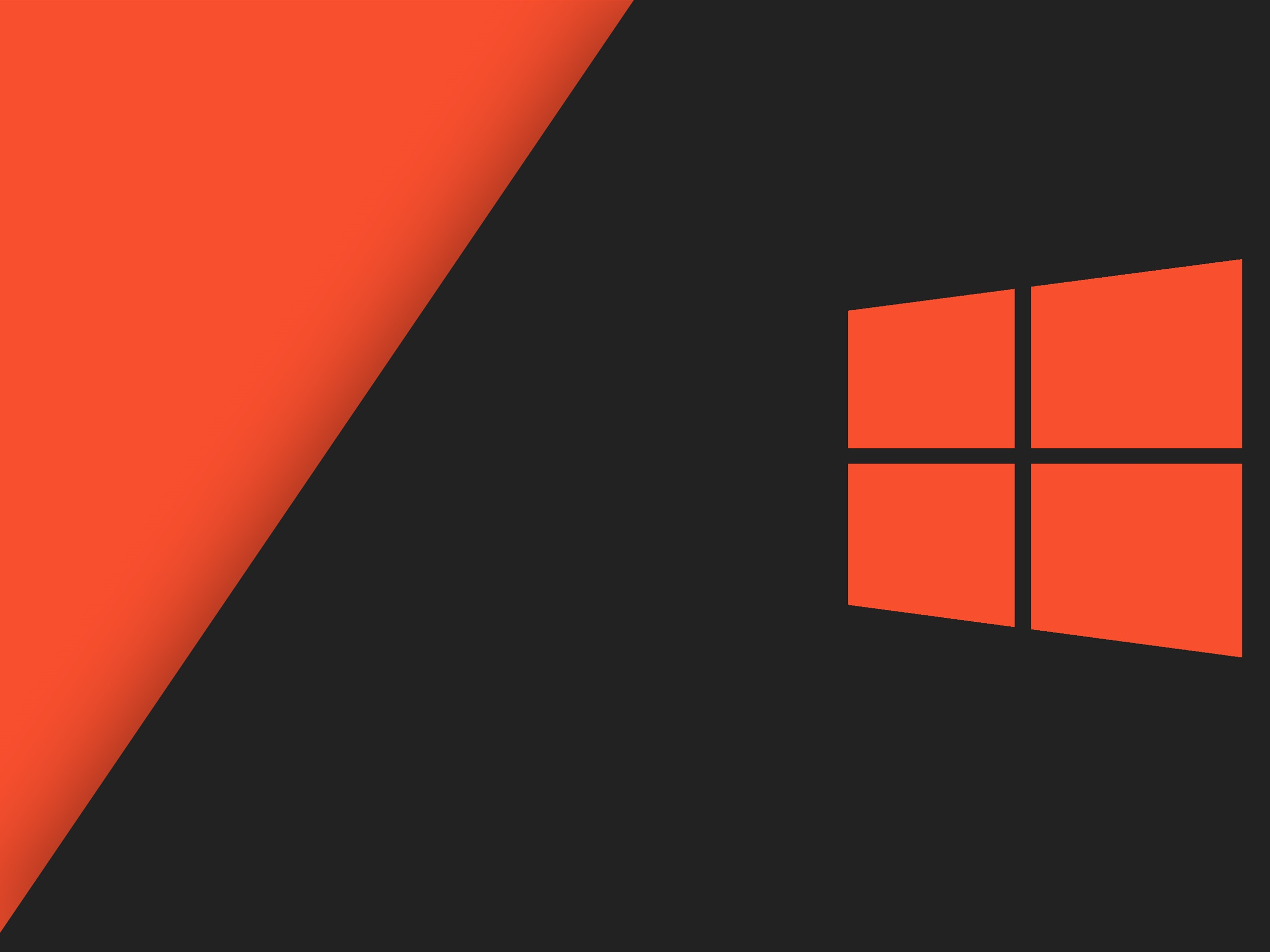 how to change picture resolution on windows 10