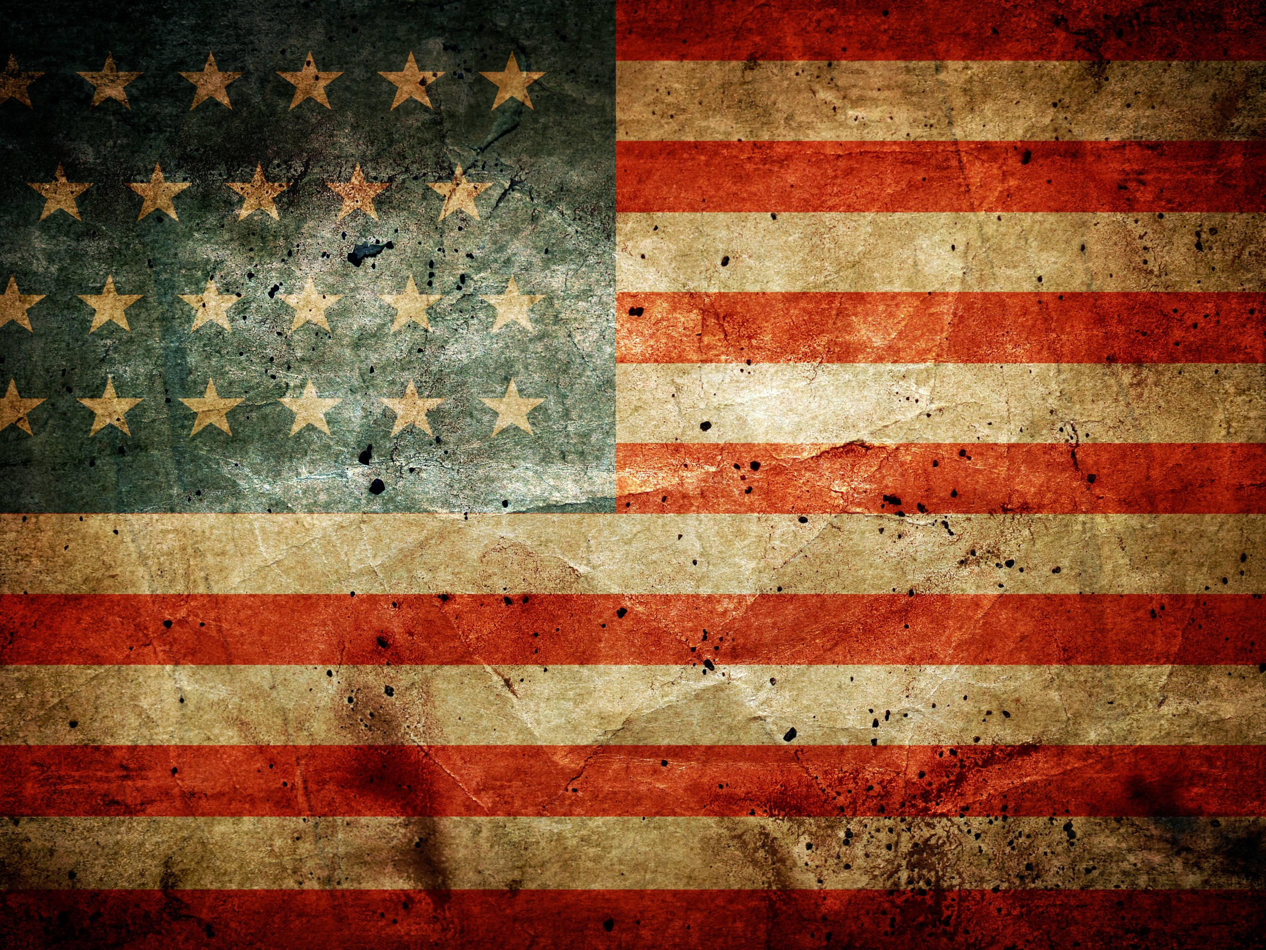 壁紙 アメリカの国旗 2880x1800 Hd 無料のデスクトップの背景 画像