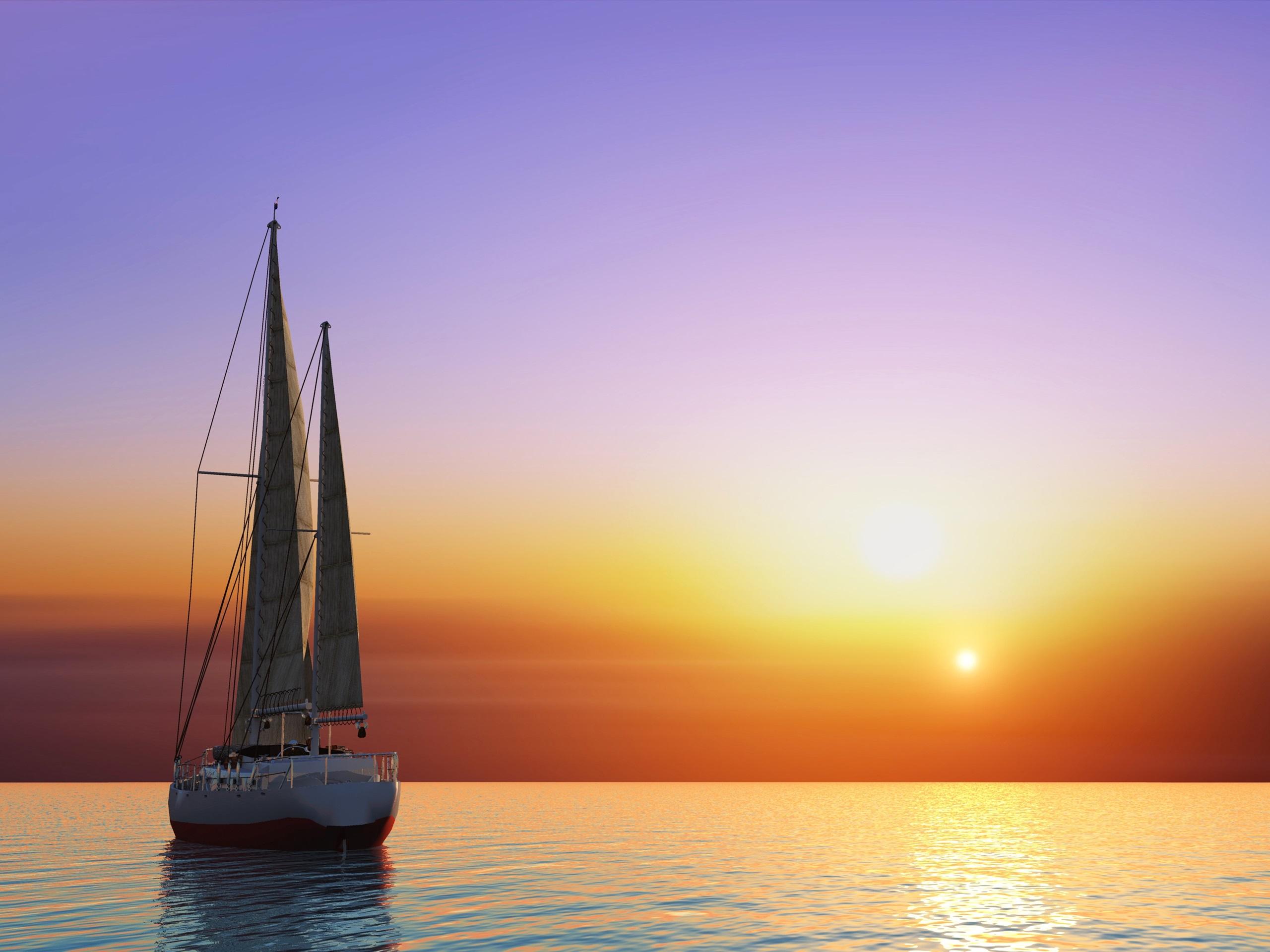 время открытки яхта парусная тиханович рассказала про