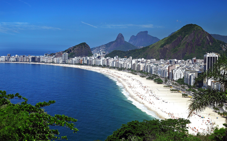 Playas de camboriu brasil fotos 25