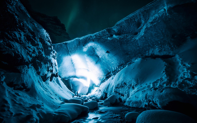 пещера свет скачать