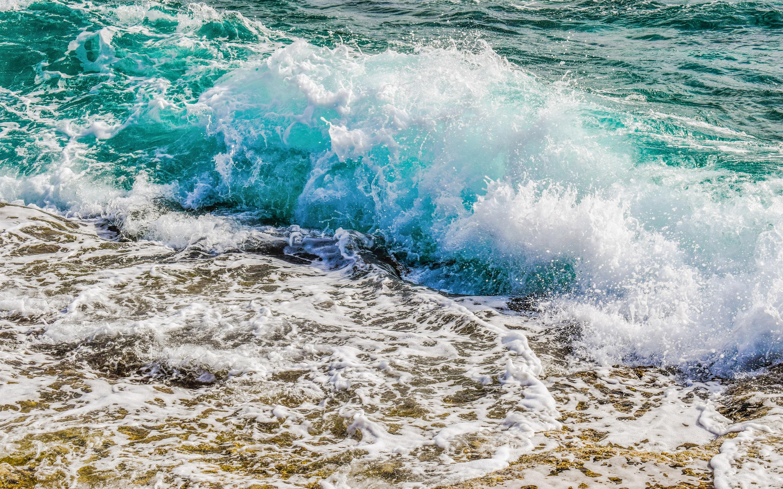 фото брызги волн моря шахматы, фото