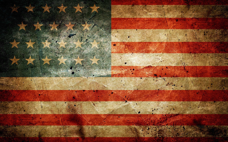 Fondos De Pantalla Bandera De Los Estados Unidos 2880x1800 Hd Imagen