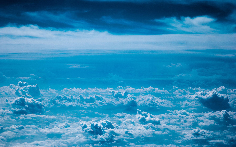 Картинки, красивые картинки небо с облаками