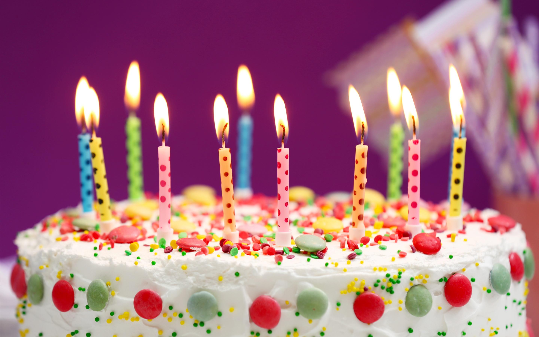 14001500 in European fashion - Wikipedia Bday cake pictures free